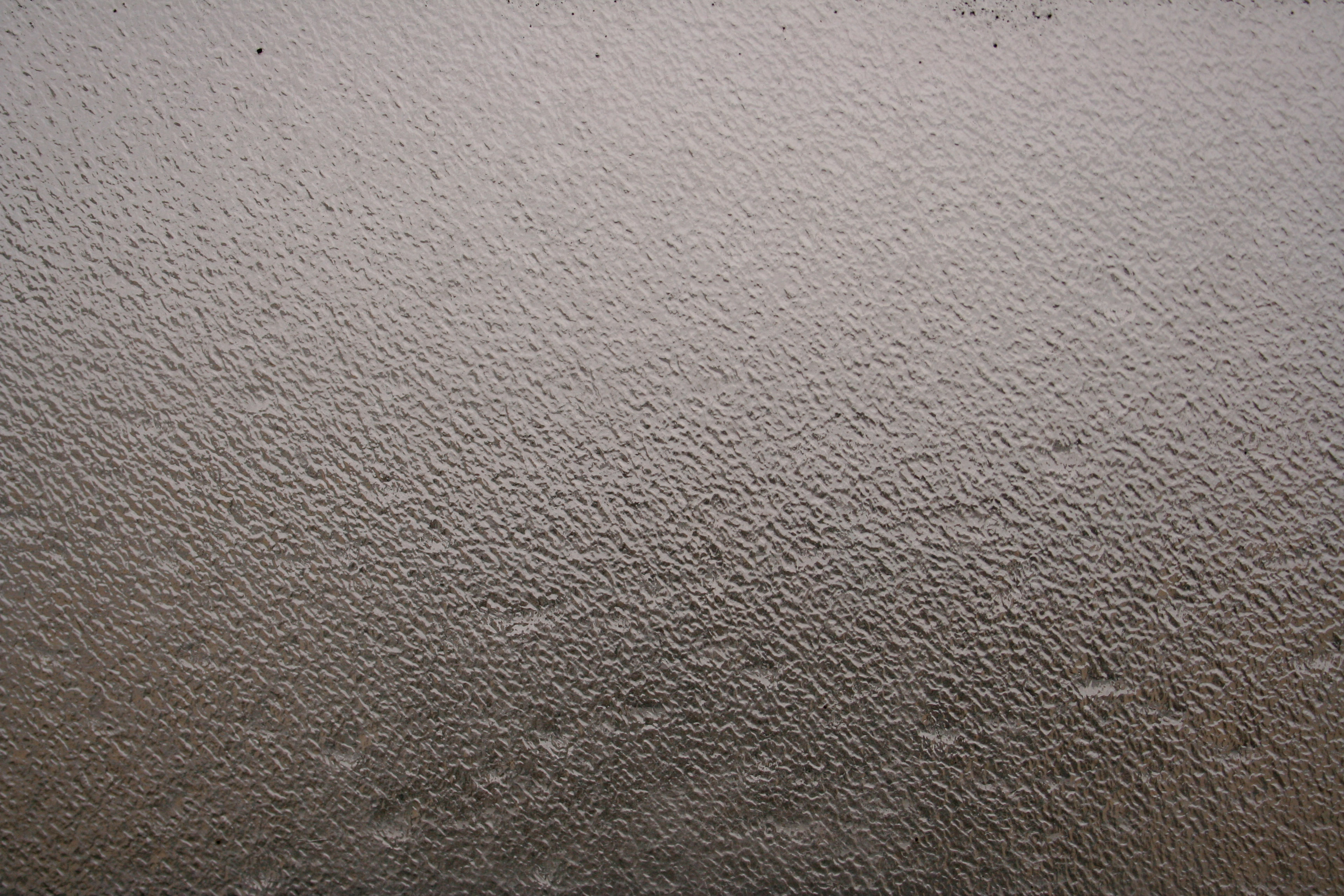 frosted-glass-texture-background-wallpaper-water-frost-textured ...