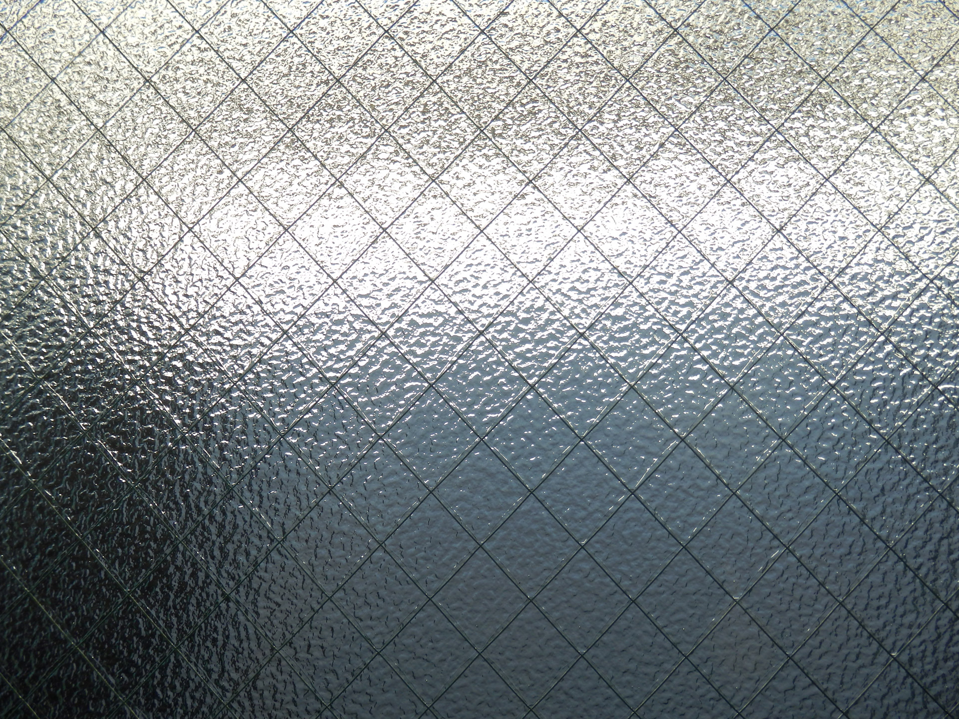 Glass Texture Free Stock Photo - Public Domain Pictures