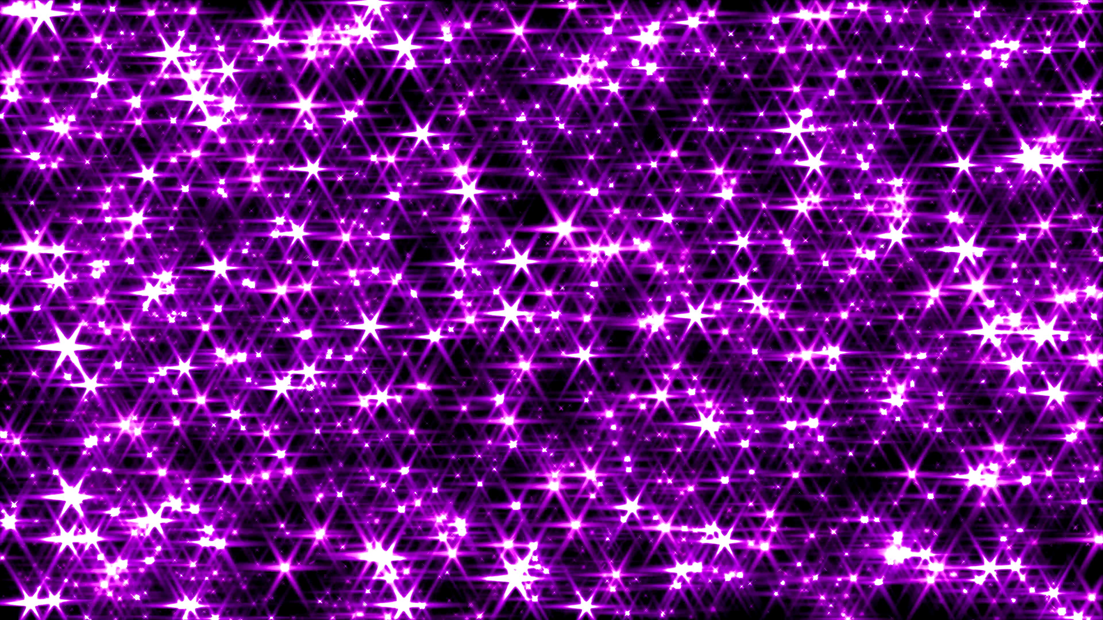 Royalty-Free HD Glitter Background Loop - VideoBlocks