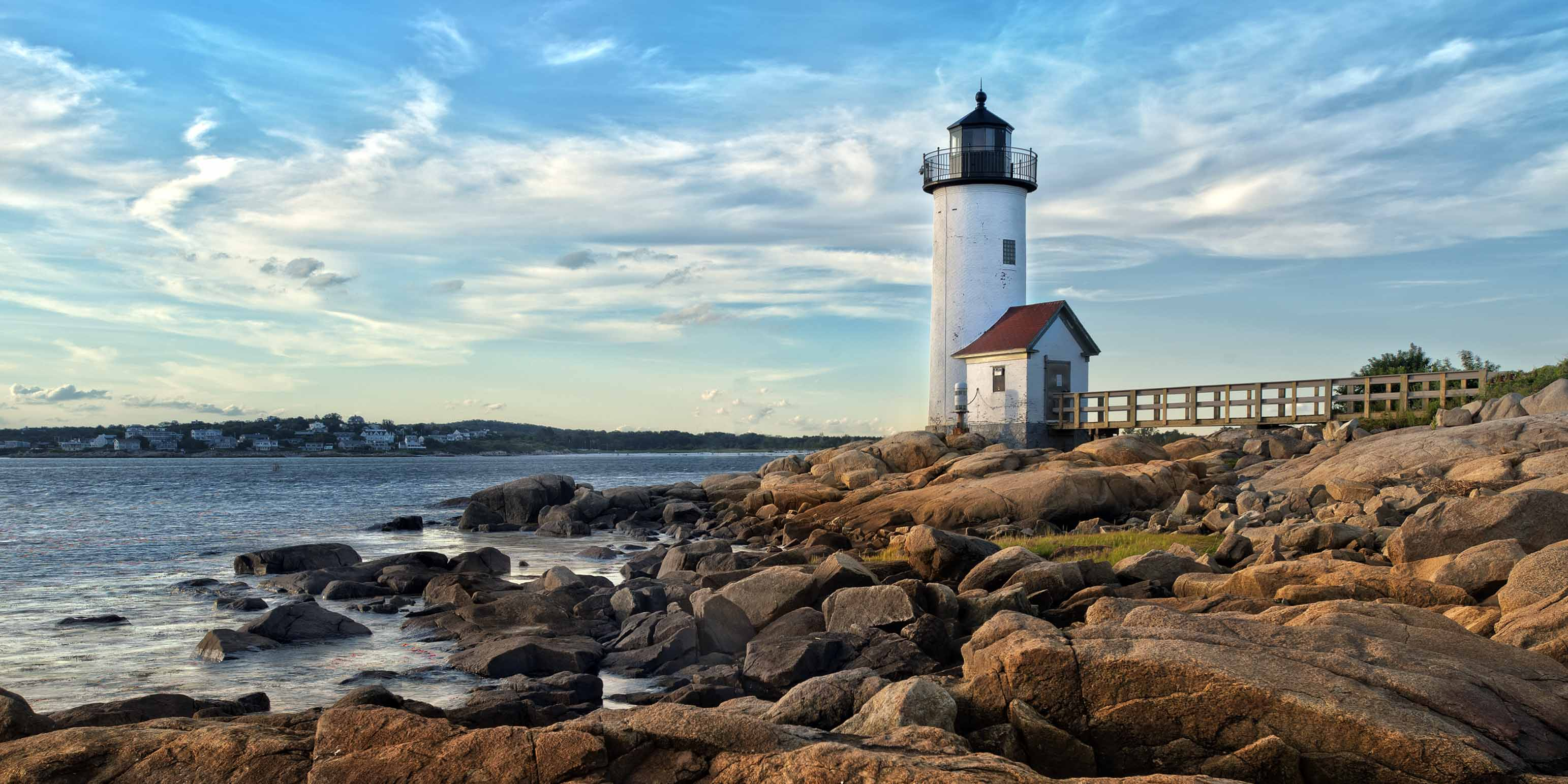 Search Waterfront Homes for Sale in Gloucester Ma