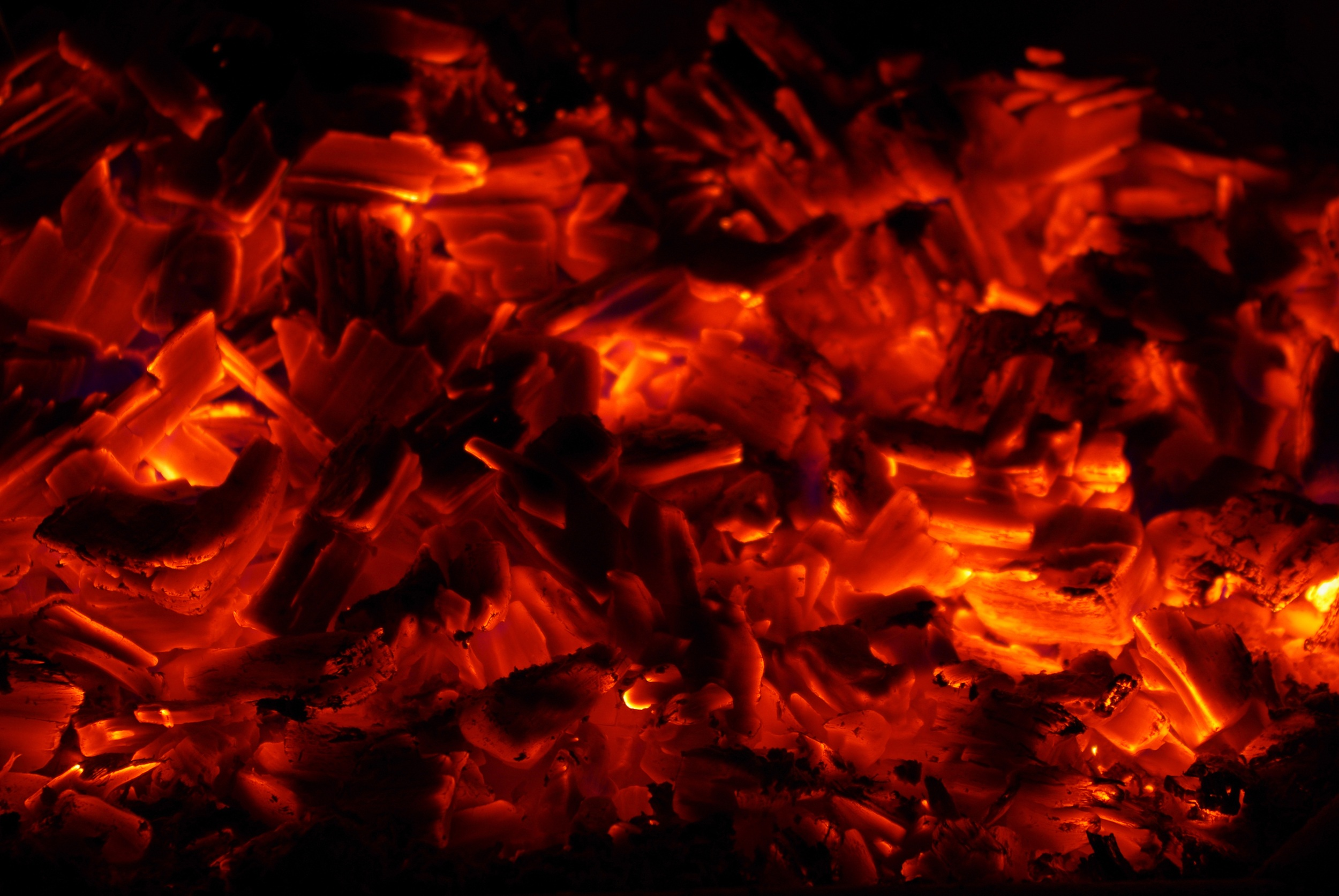 Free photos: Burning - 1326 images, Burning photos, Burning ...
