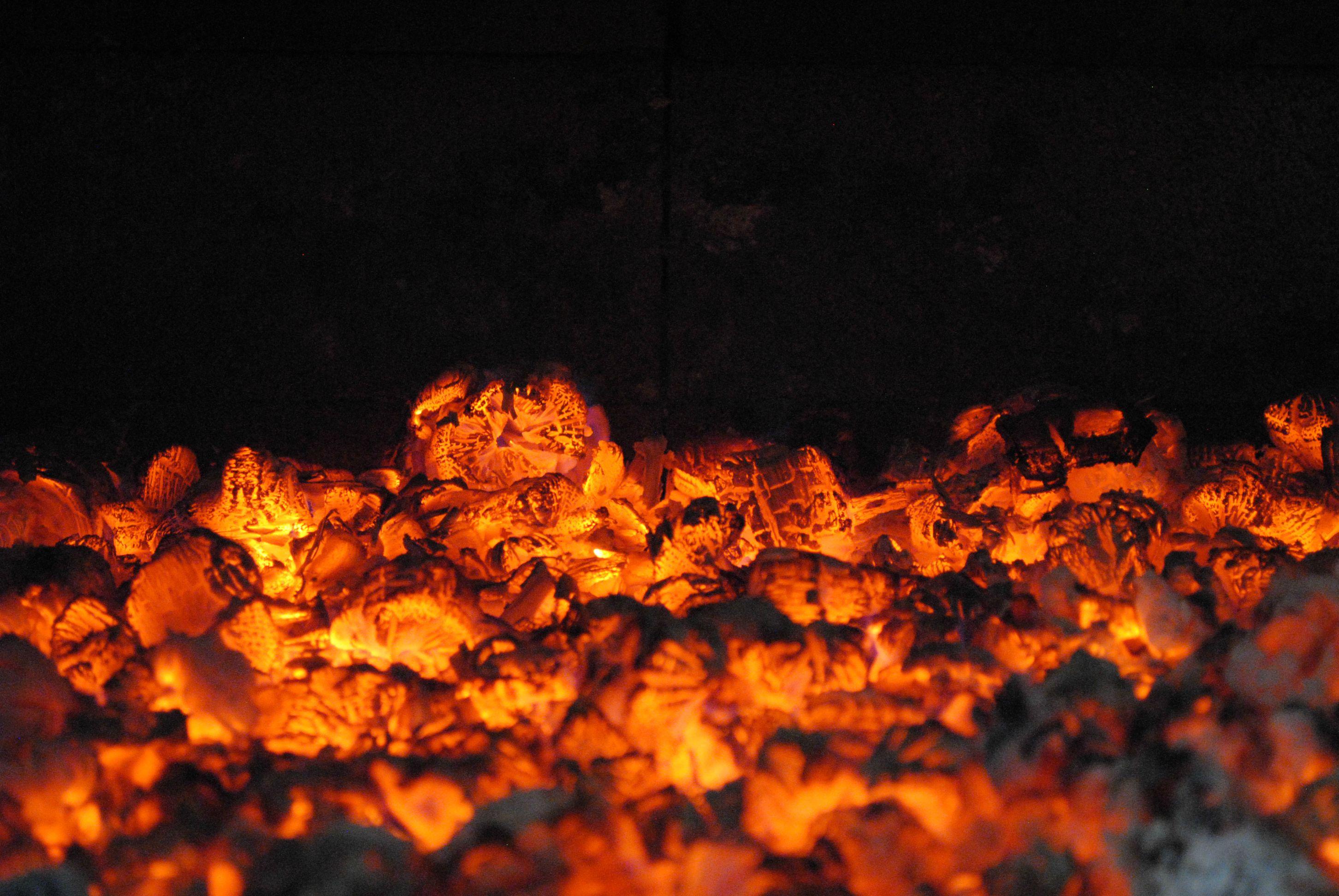 Hot Coals - Album on Imgur