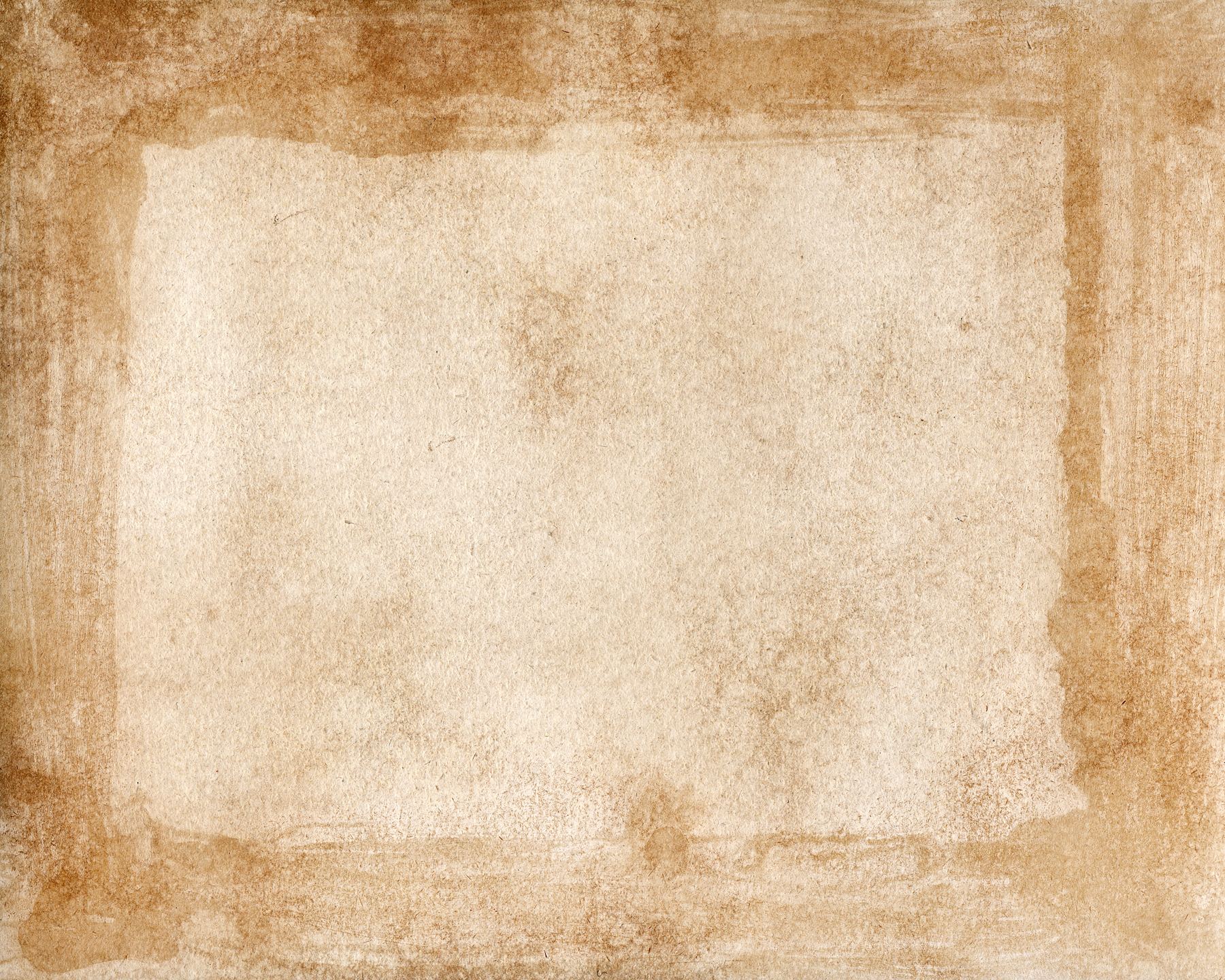Glue Stained Paper Texture, Age, Resolution, Scrap, Scan, HQ Photo
