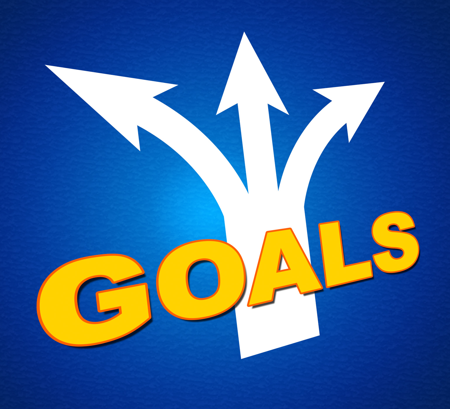 Goals Arrows Shows Targeting Direction And Aspirations, Inspiration, Targets, Targeting, Target, HQ Photo