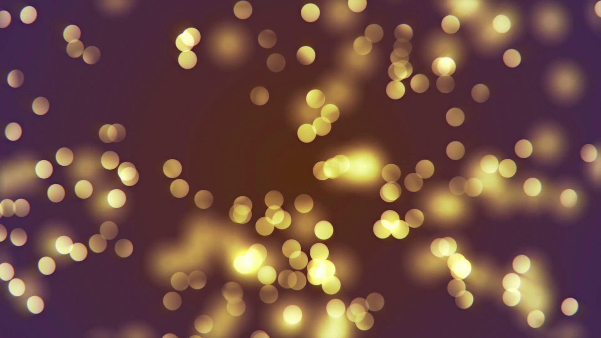 Free photo: Gold Bokeh - Gold, Graphic, Abstract - Free Download