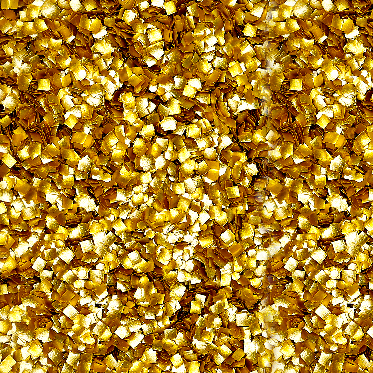 Free photo: Gold Glitter - Textured, Gold, Glittering ...