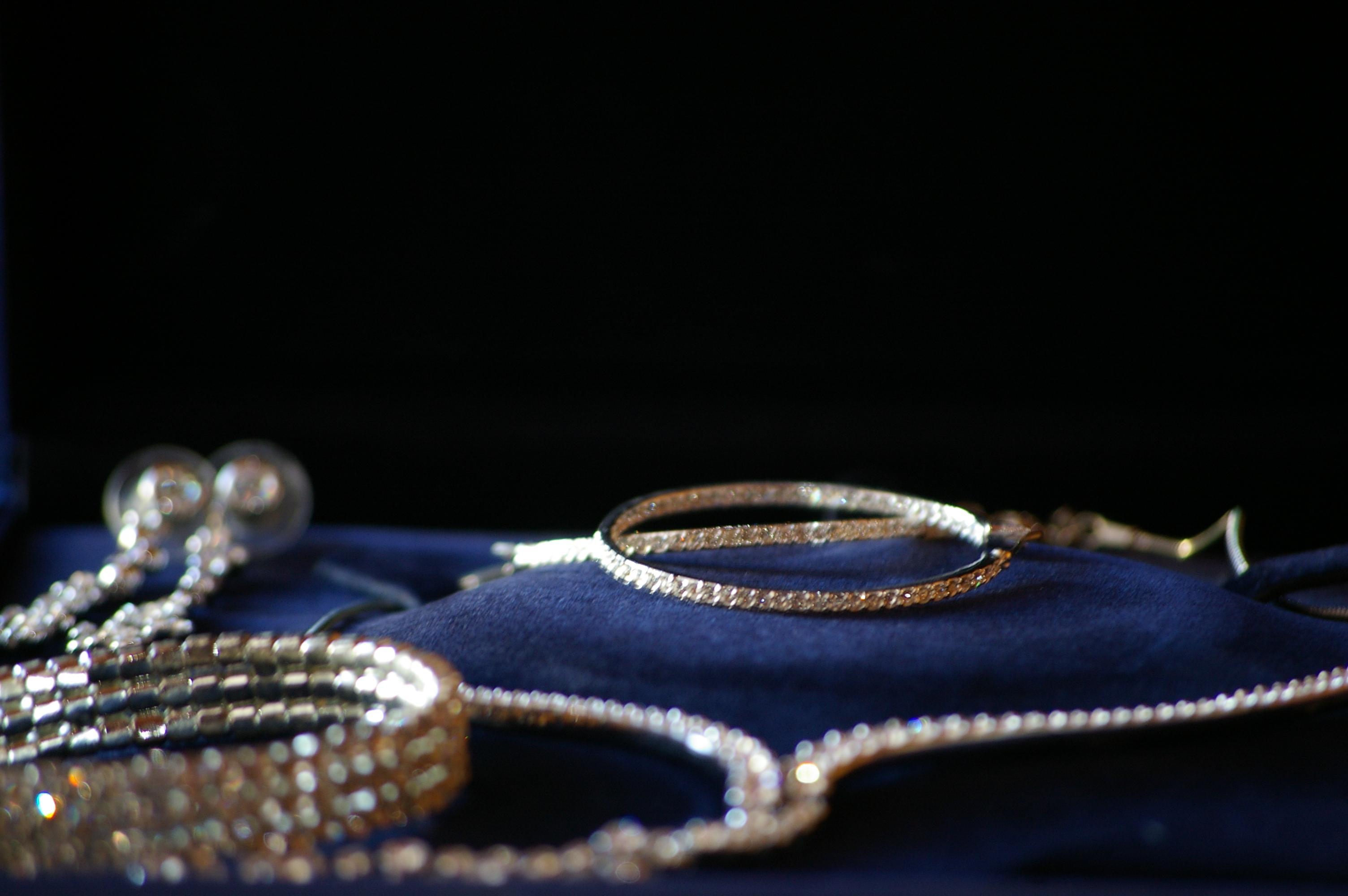Free Photo Gold Jewelry Beautiful Bijoux Bracelet Free Download Jooinn
