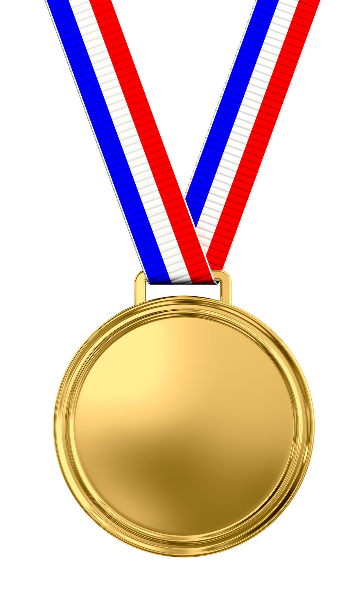 Image - Gold Medal.png | TheFutureOfEuropes Wiki | FANDOM powered by ...