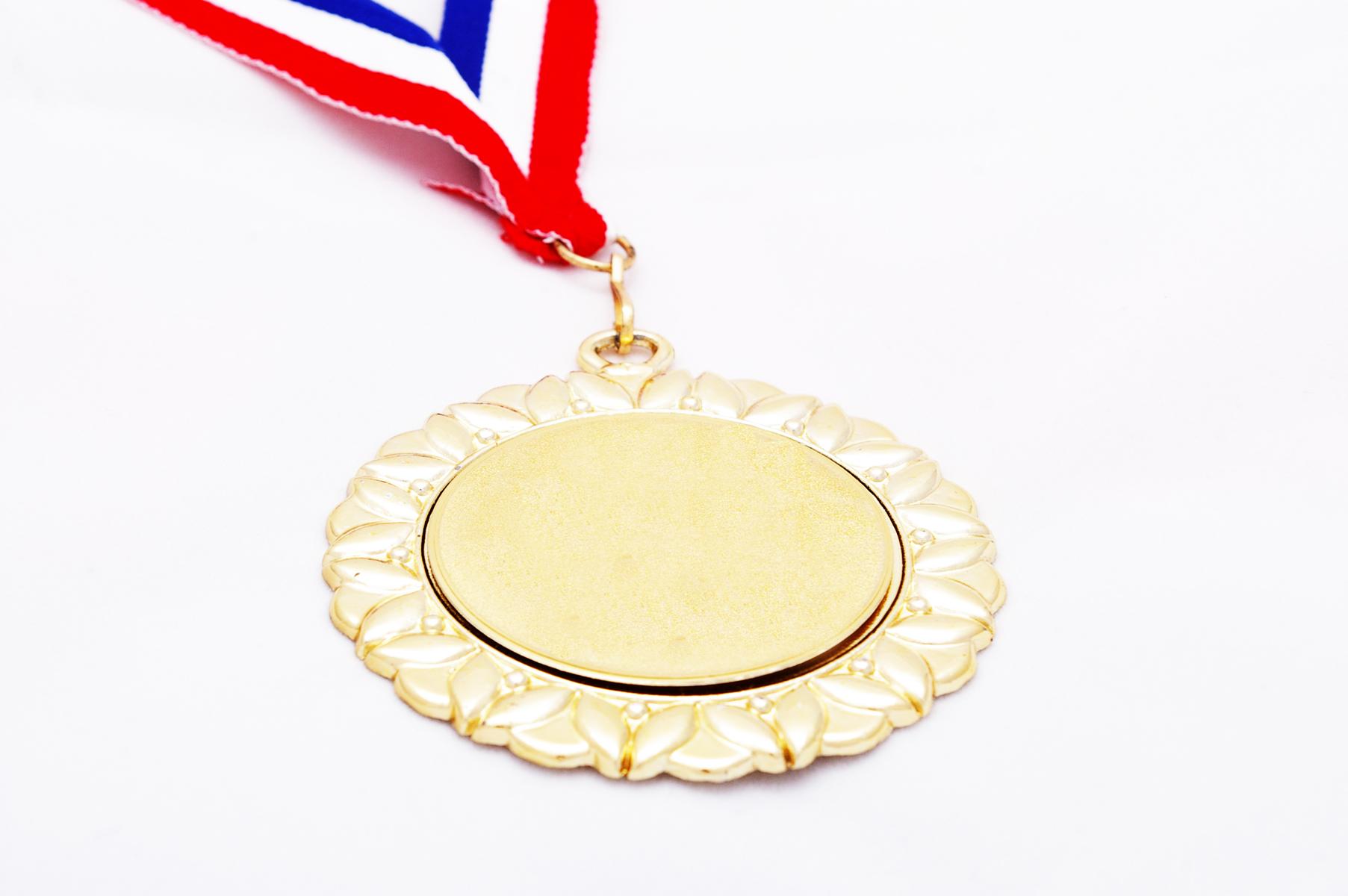 Gold medal, Best, Victory, Taekwondo, Sport, HQ Photo