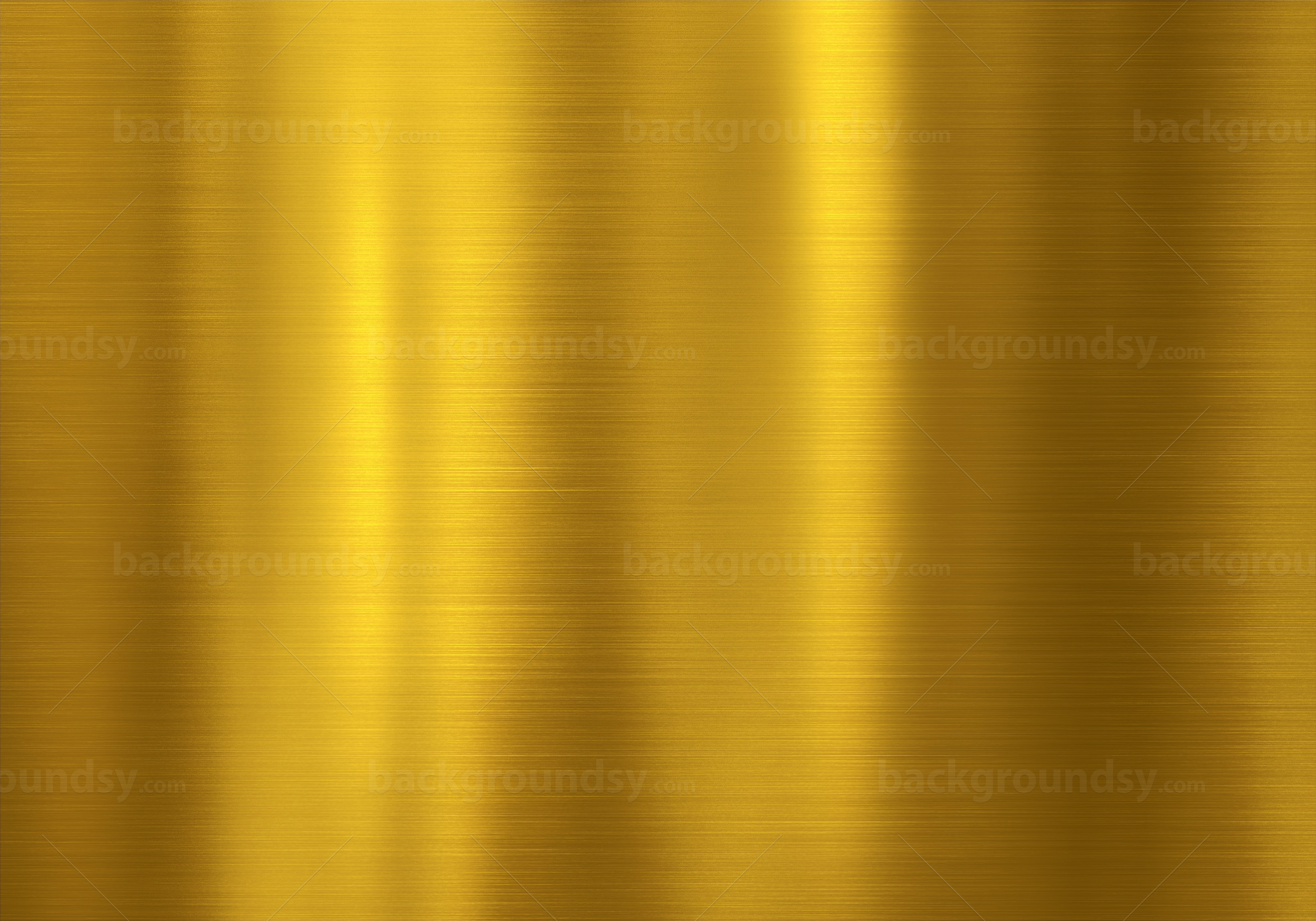Free Photo Gold Metal Effect Metal Abstract Graphic