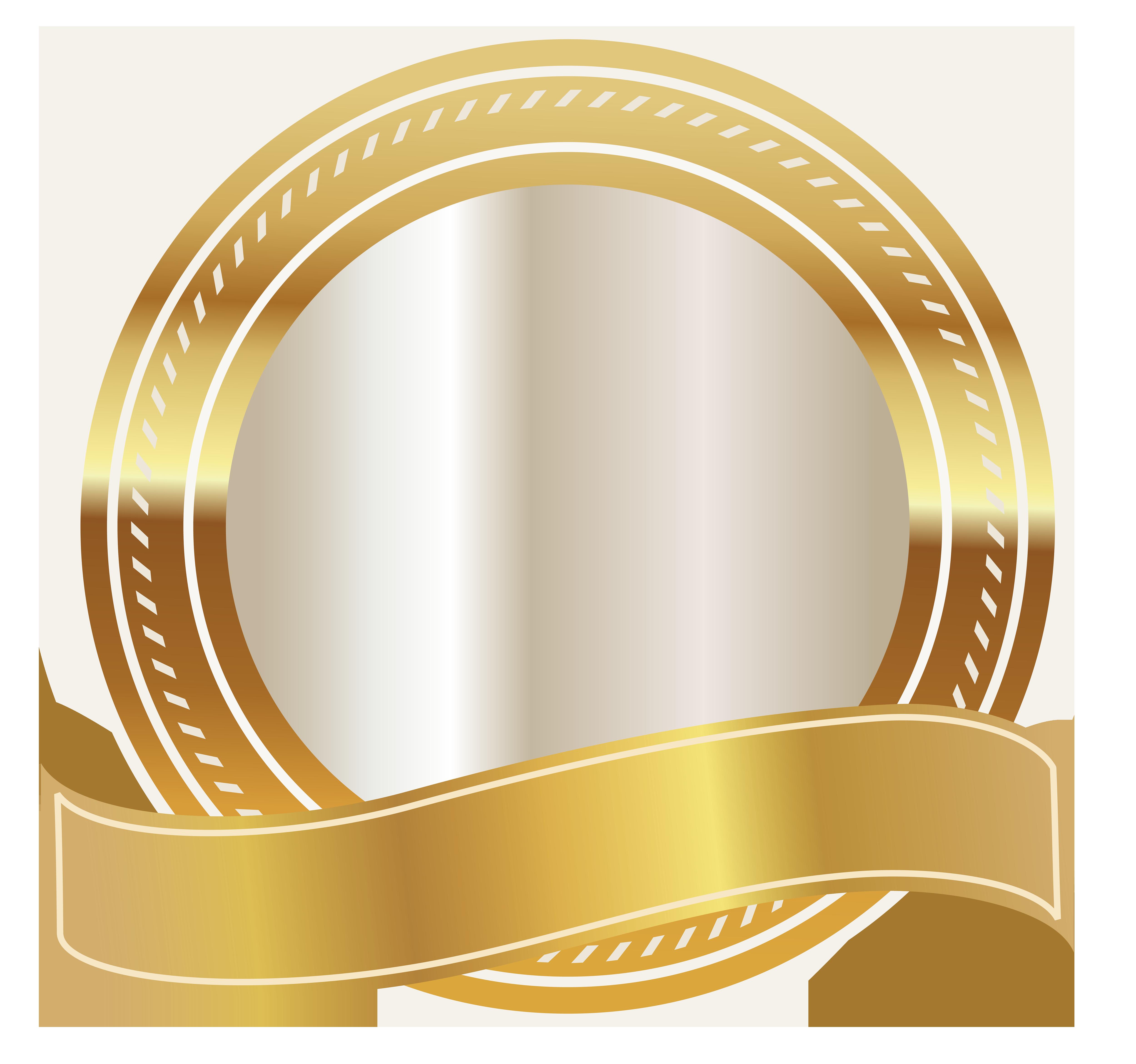 free photo gold ribbon ribbon yellow isolated free download