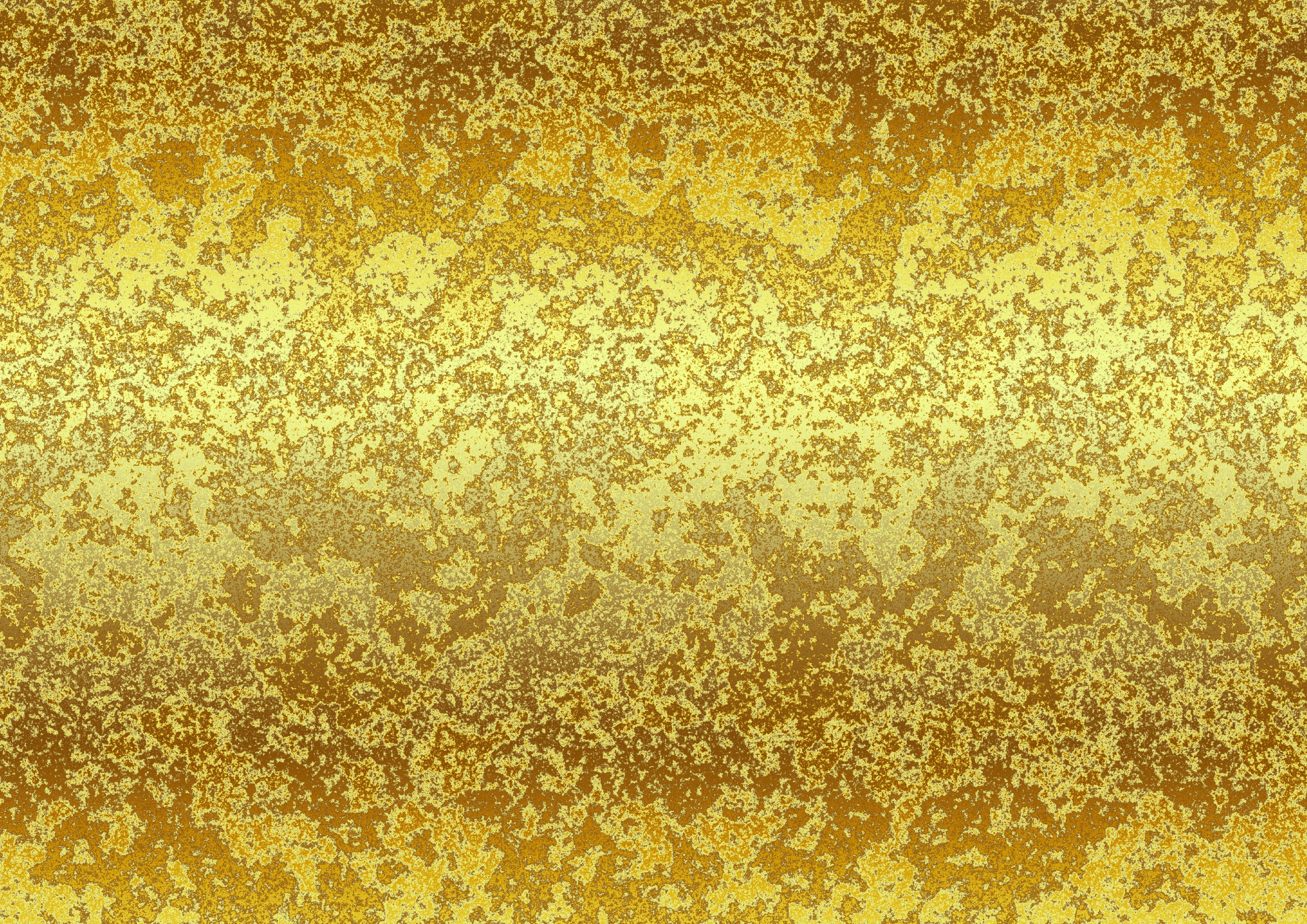 Gold texture photo