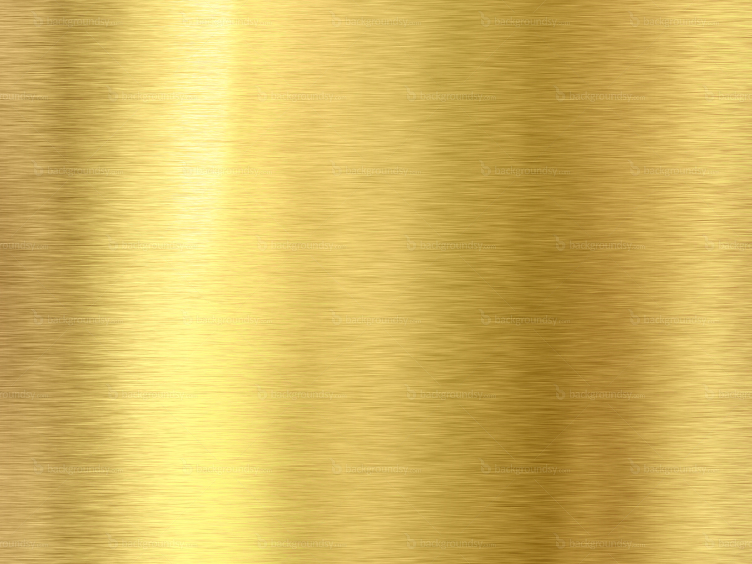 Gold background | Backgroundsy.com