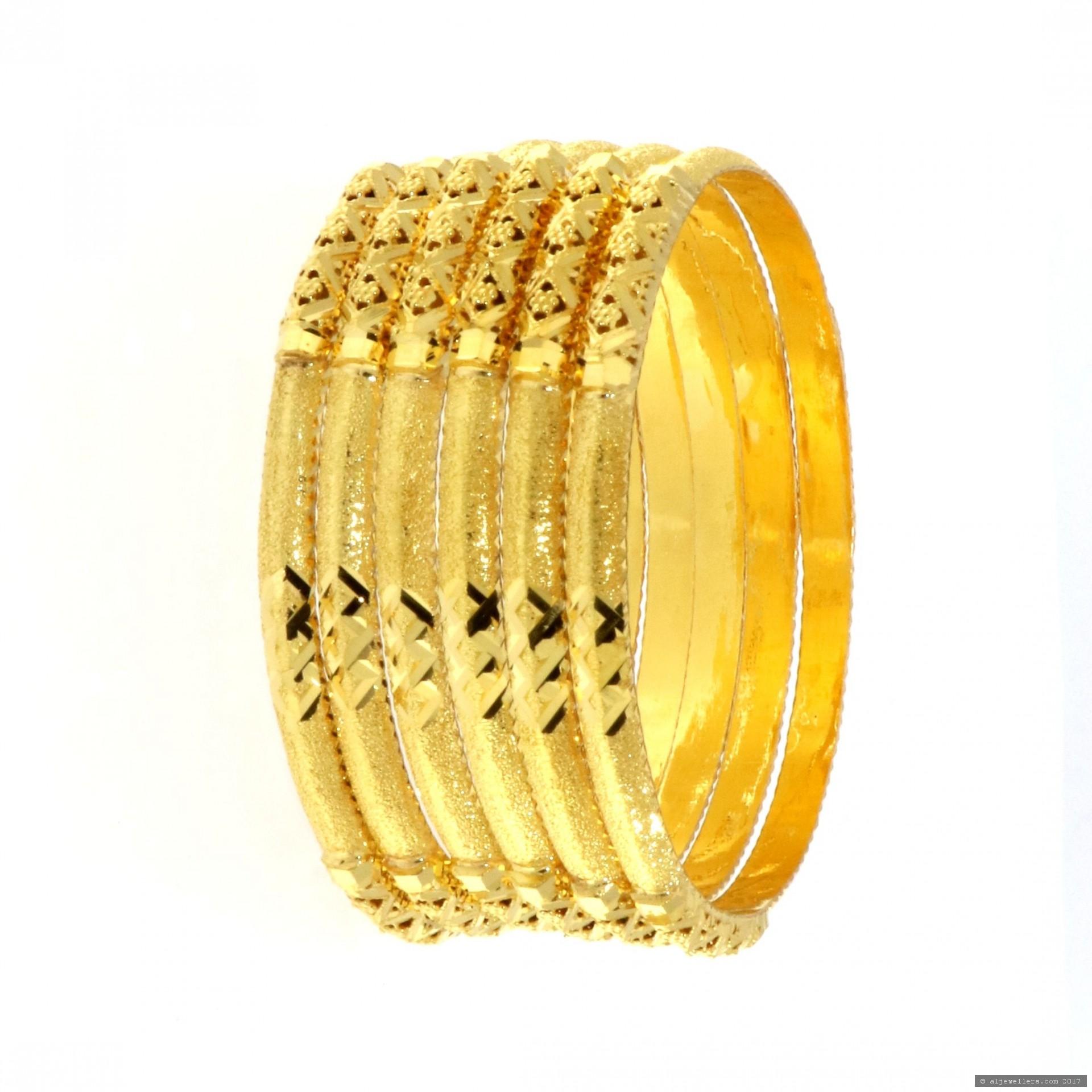 Bangles | Indian Jewellery | Gold Jewellery | A1 Jewellers