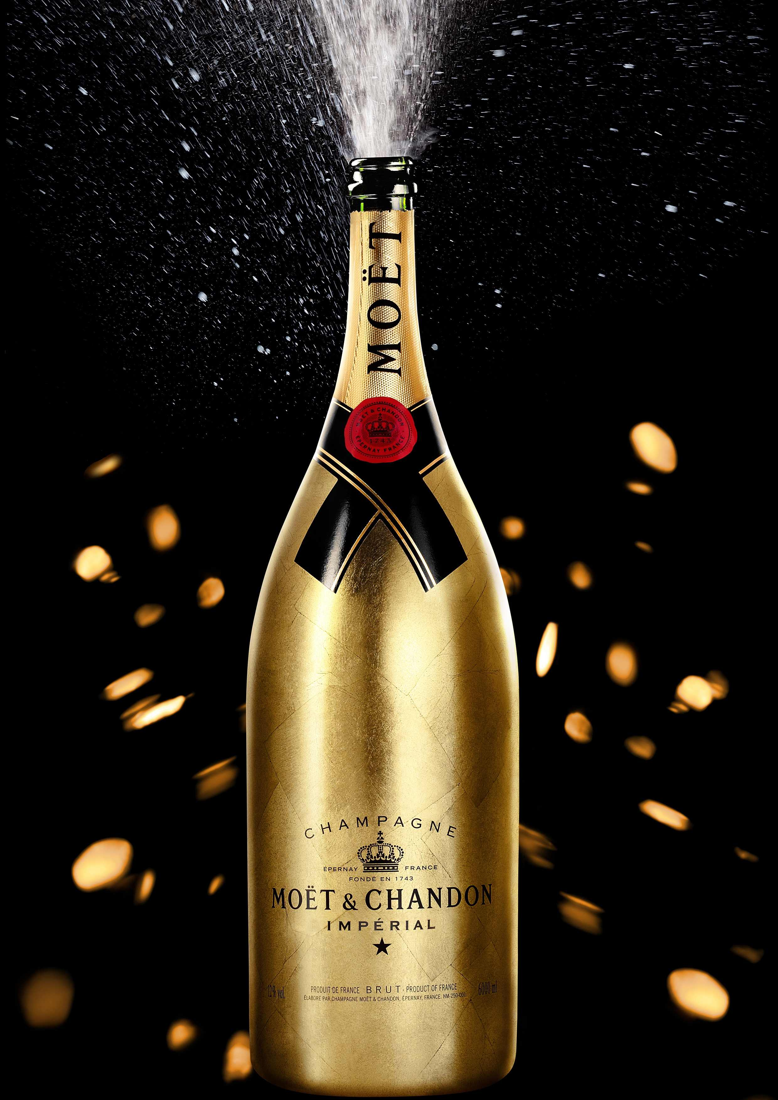 A Luxury Taste With Style - Goldgenie Official Blog