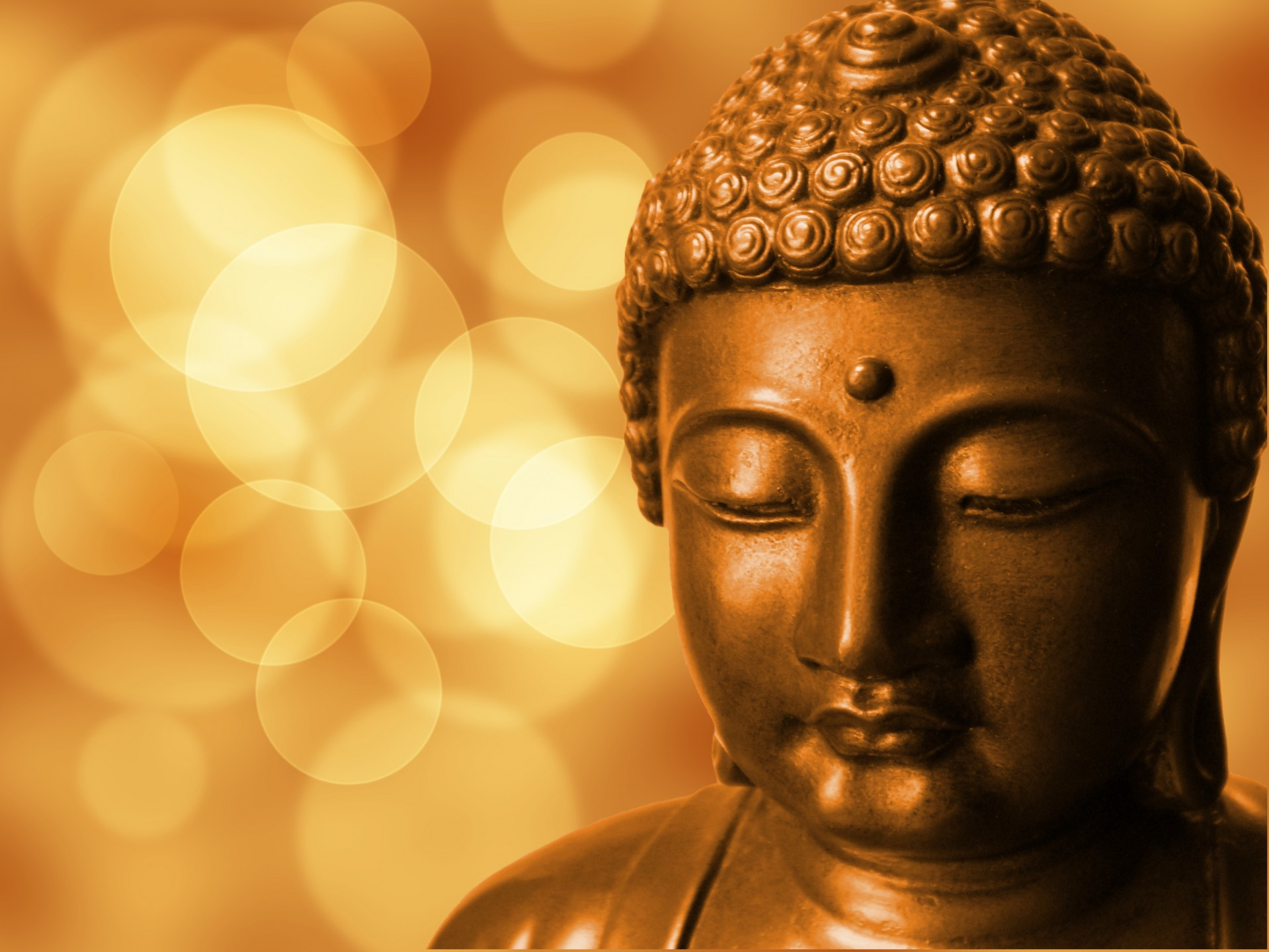 Buddha Face Free Stock Photo - Public Domain Pictures
