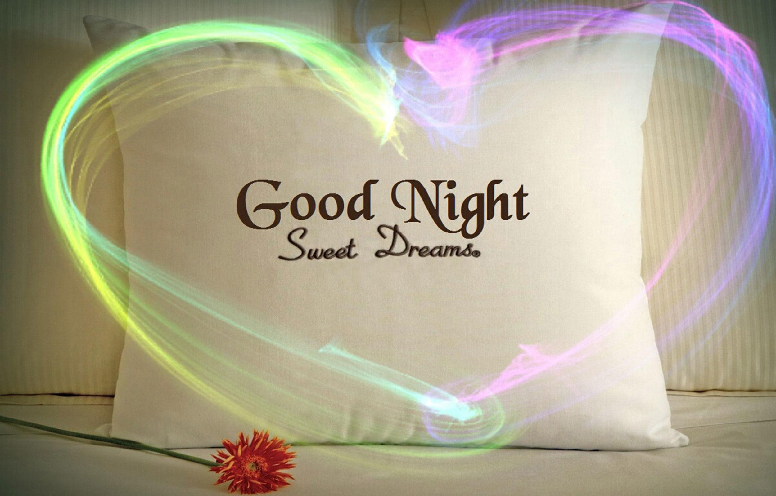 on bad good night - Download Hd on bad good night wallpaper for ...