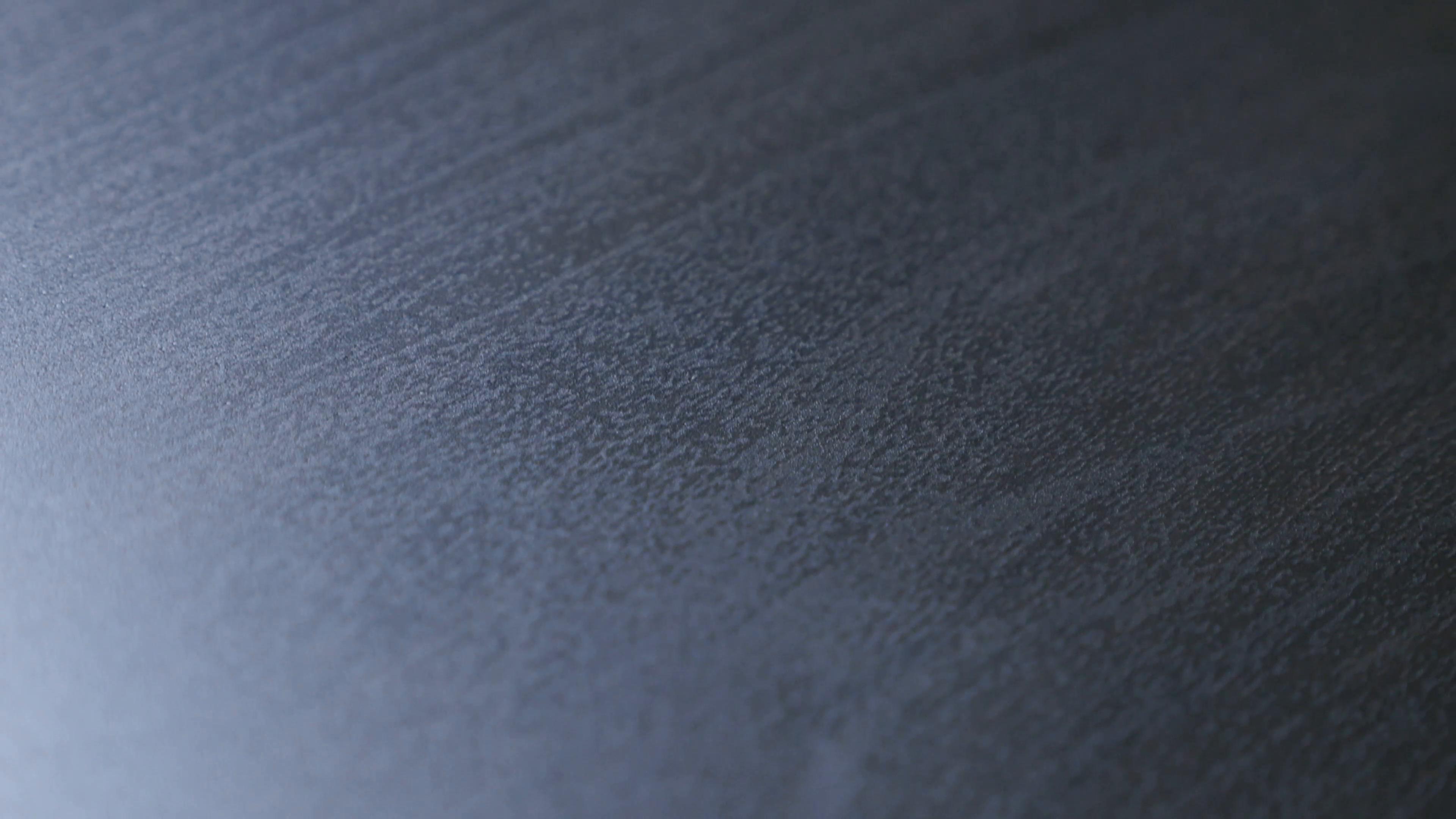 Free Photo Grain Texture Grains Stone Surface Free Download Jooinn