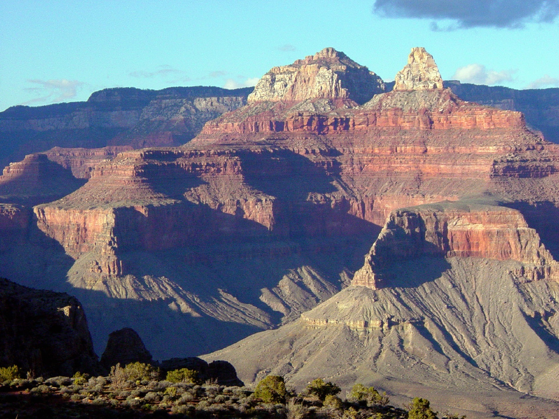 Free Photo Grand Canyon Nature Rock Rocky Free