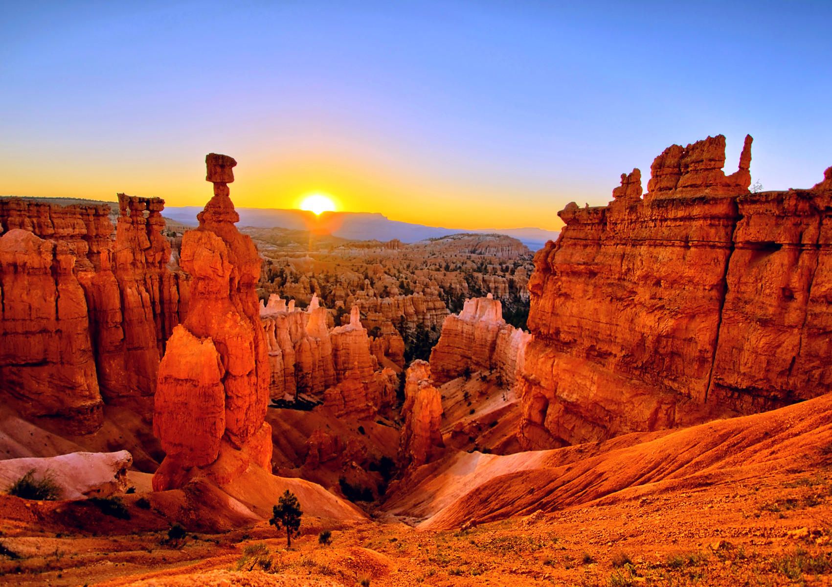 Grand Circle, Antelope Canyon, Grand Canyon Tour | Tours4Fun