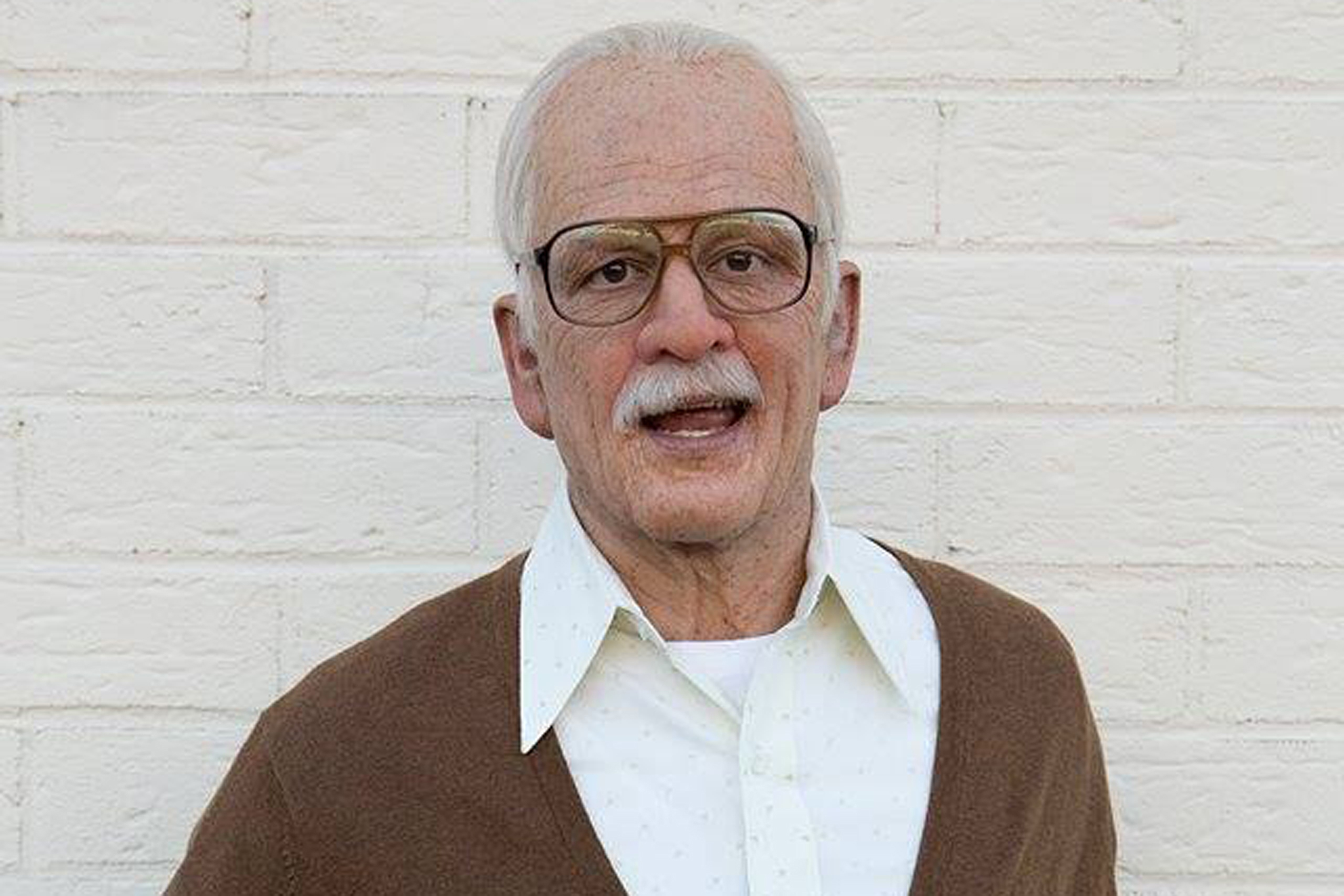 Johnny Knoxville on How He Pulled Off 'Bad Grandpa's' Most Hilarious ...