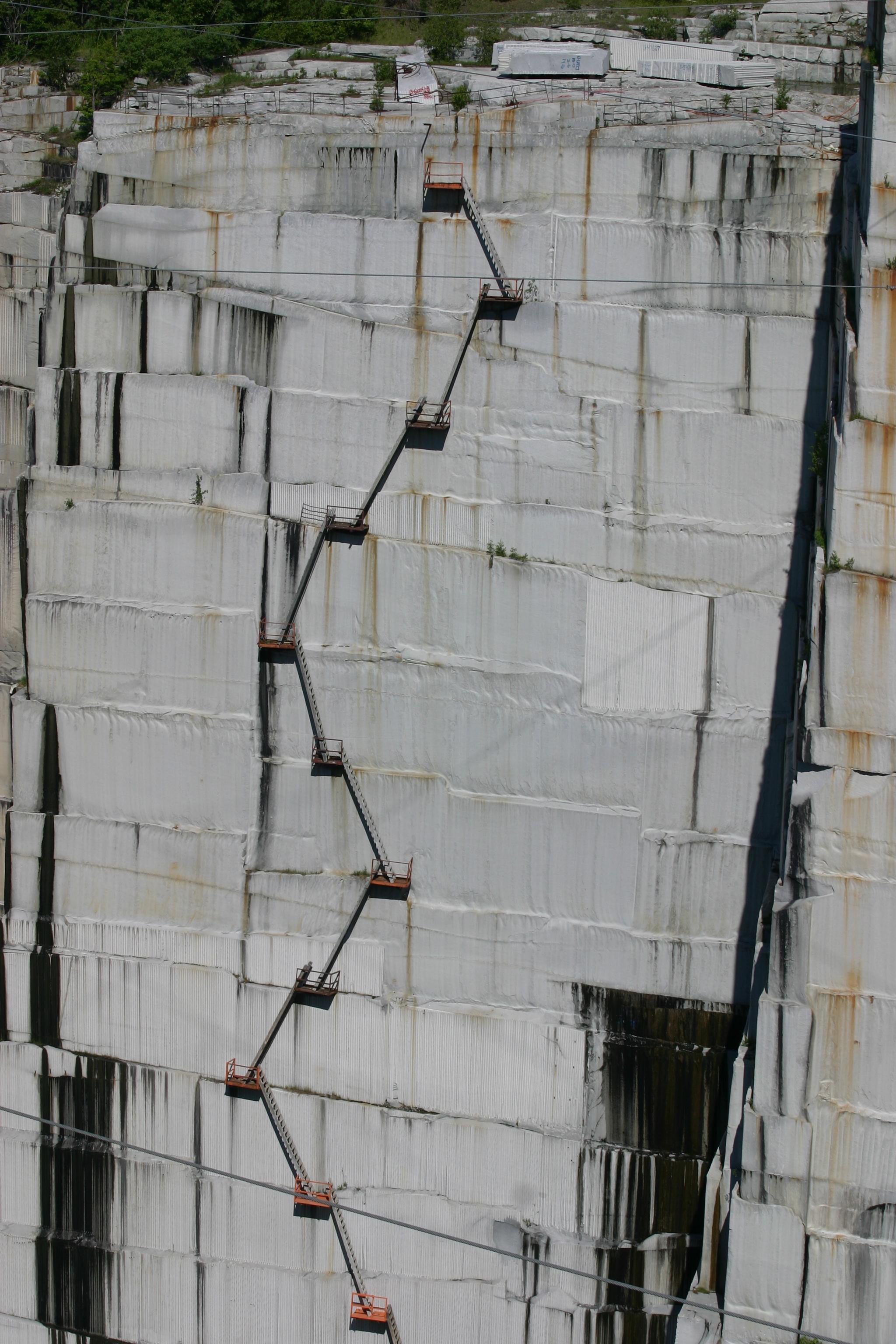 File:Rock of Ages Granite Quarry, Barre, VT (4755762138).jpg ...
