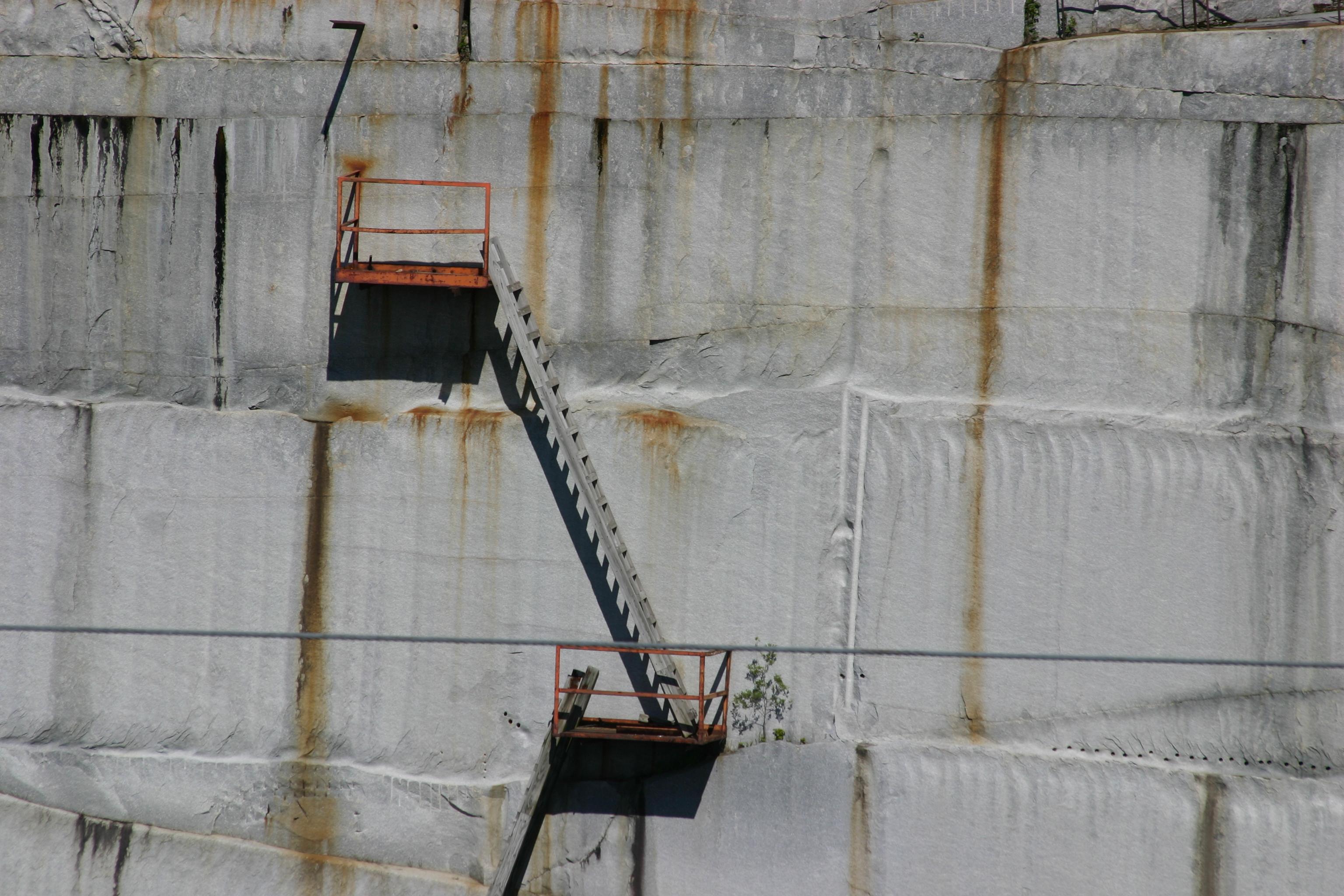 File:Rock of Ages Granite Quarry, Barre, VT (4755703520).jpg ...