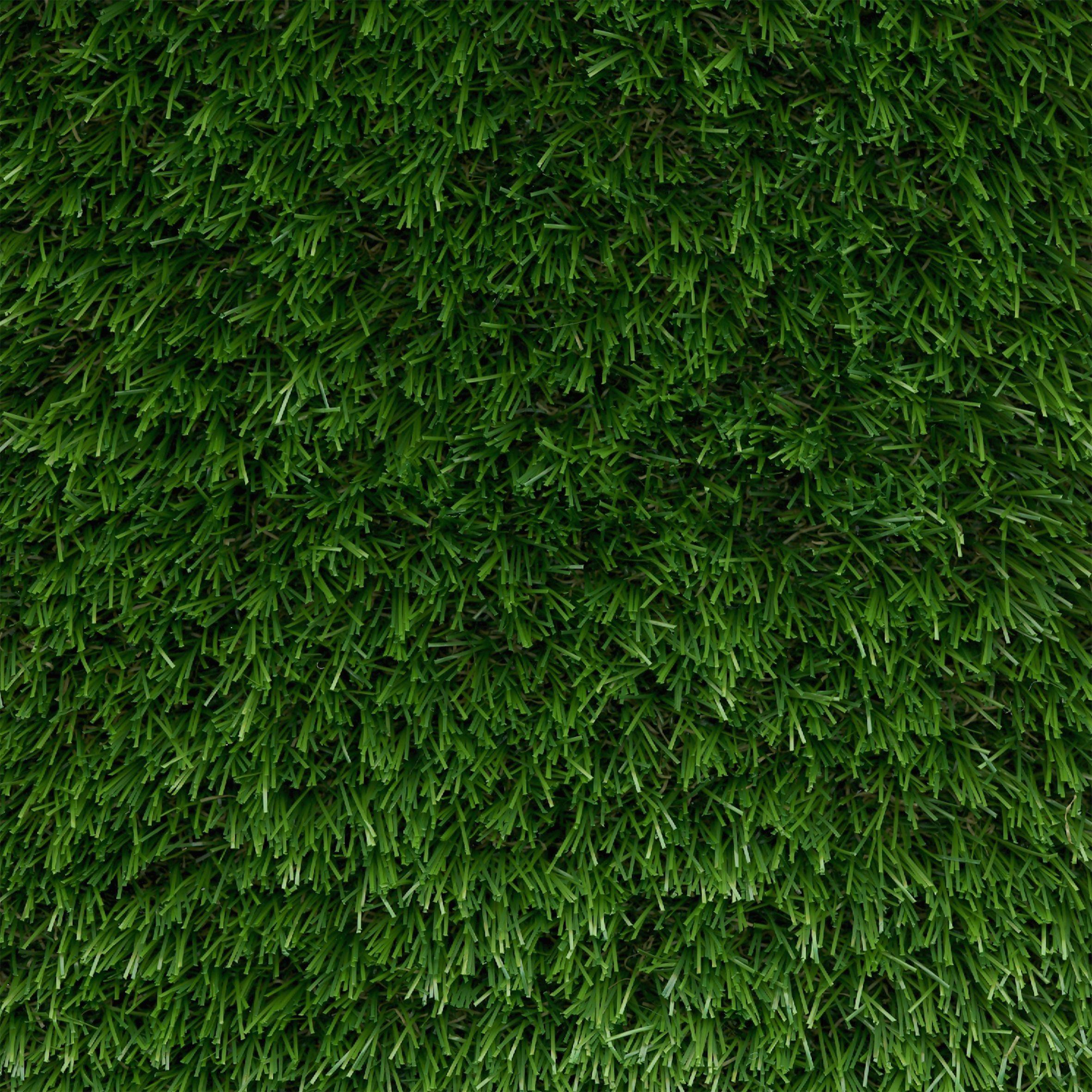 Newhaven Super Heavy Density Artificial Grass (W)4 M x (L)3M x (T ...