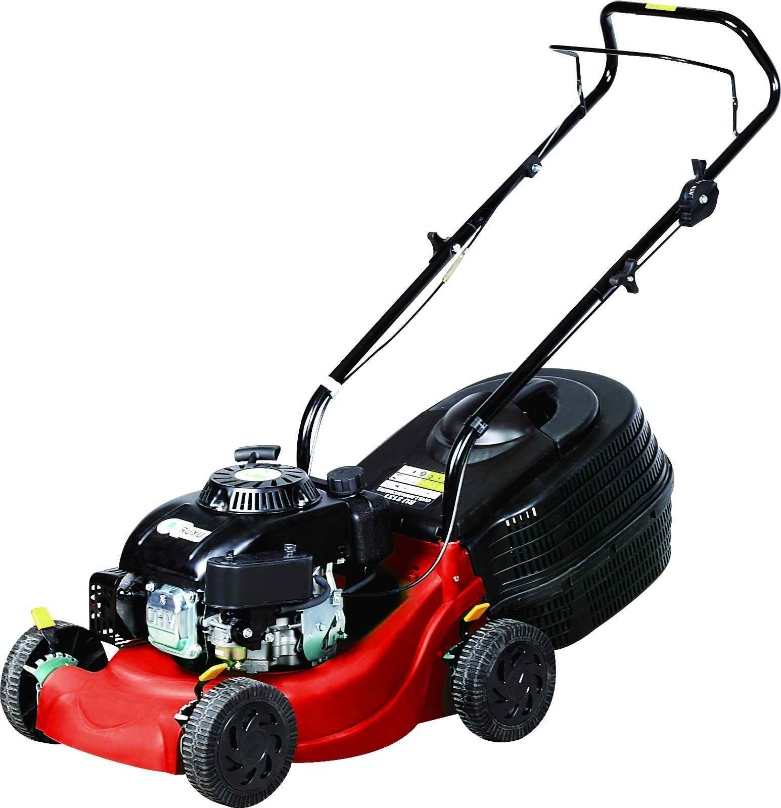 Top grass cutting ideas and tools