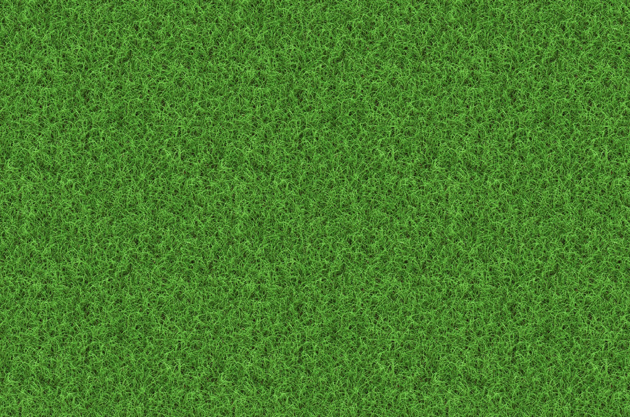 generated grass texture or green lawn background - Double JJ Resort