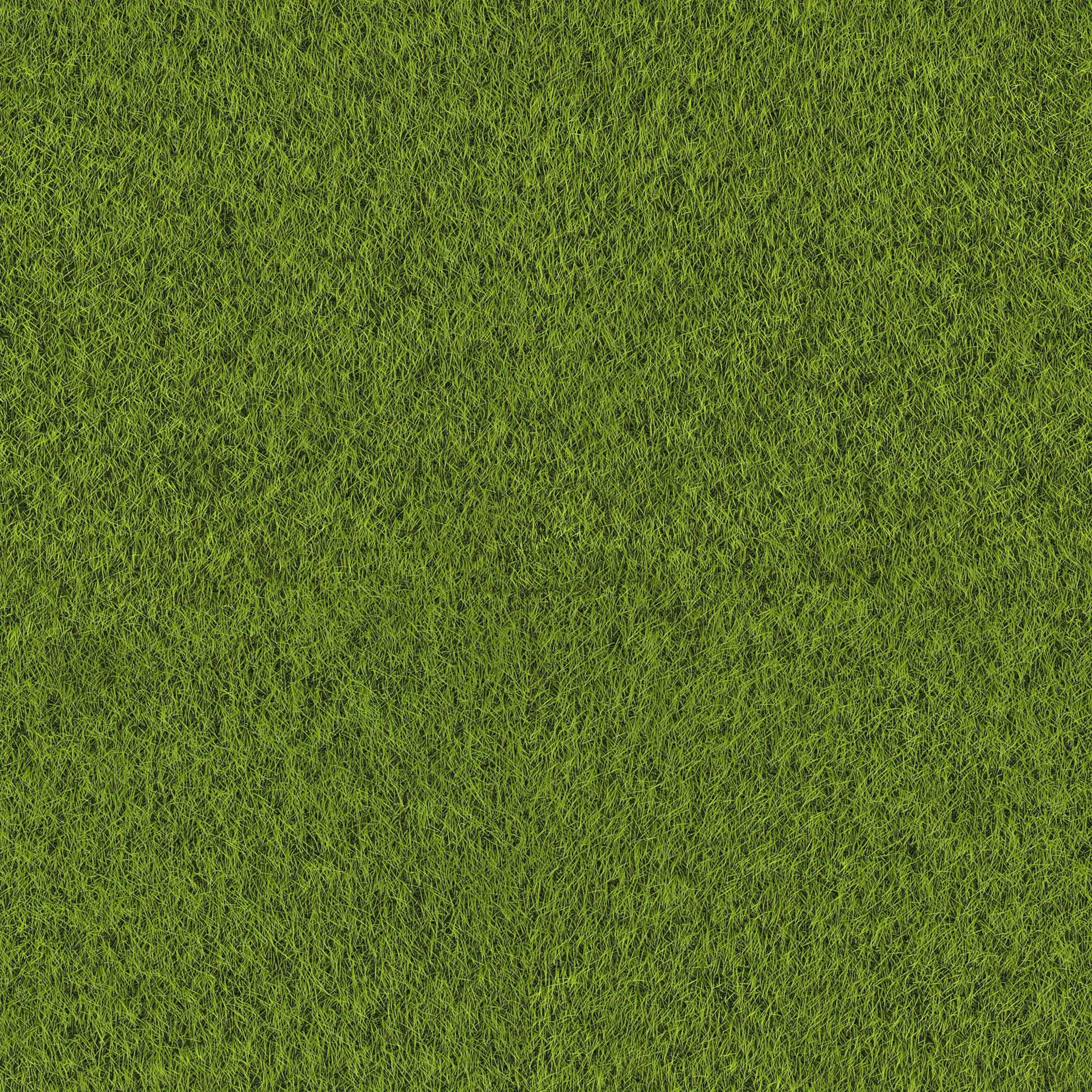 Image result for tileable grass texture | Theme: Corrupted Alien ...