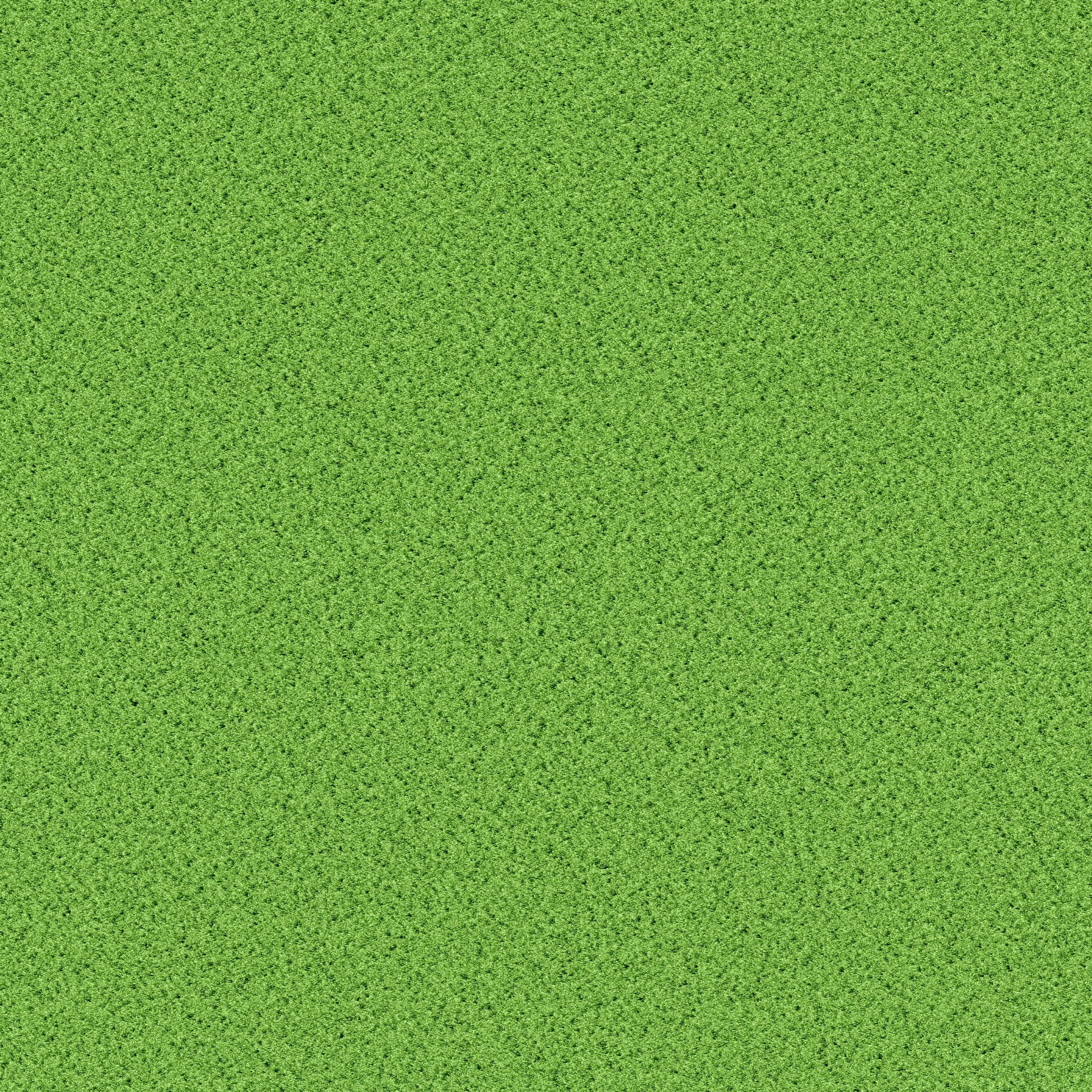 Grass Texture Background Green Free Stock Photo - Public Domain Pictures