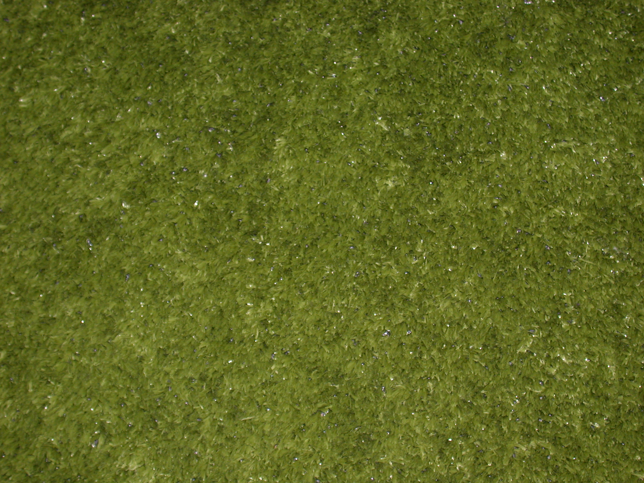 Grass texture pack - Texture - ShareCG