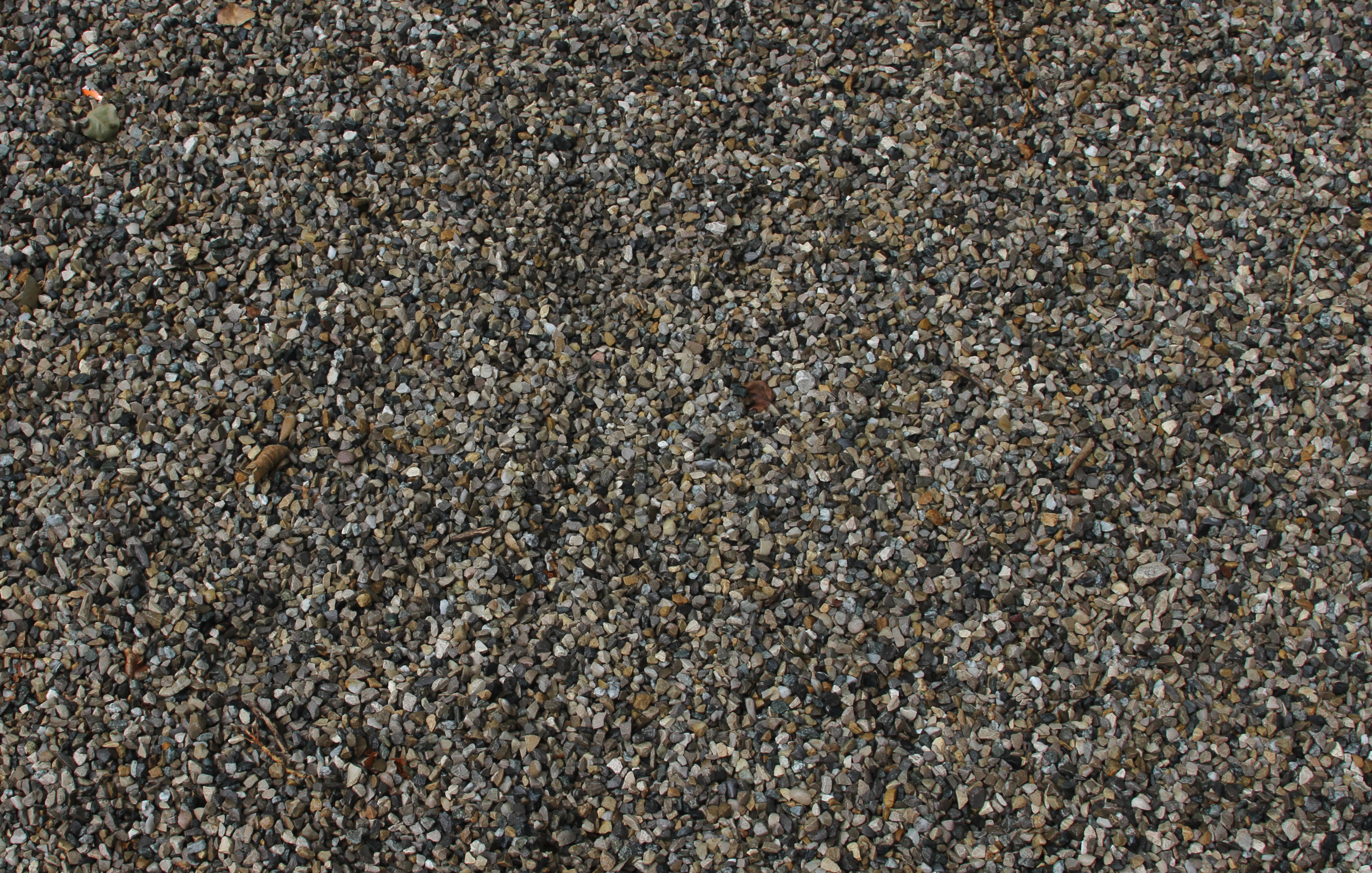dark gravel texture - 14Textures