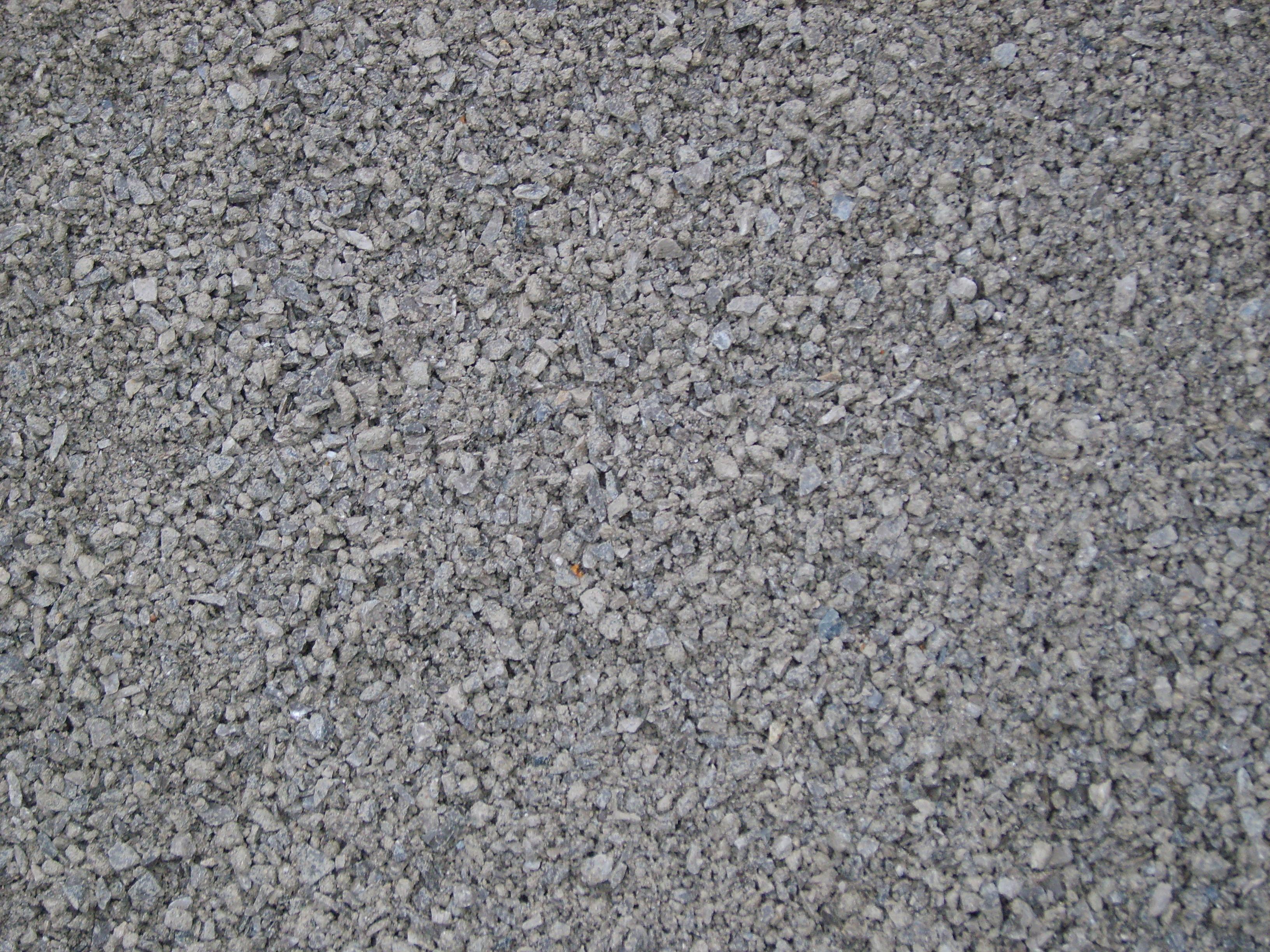 Gravel Texture II by PaulineMoss on DeviantArt