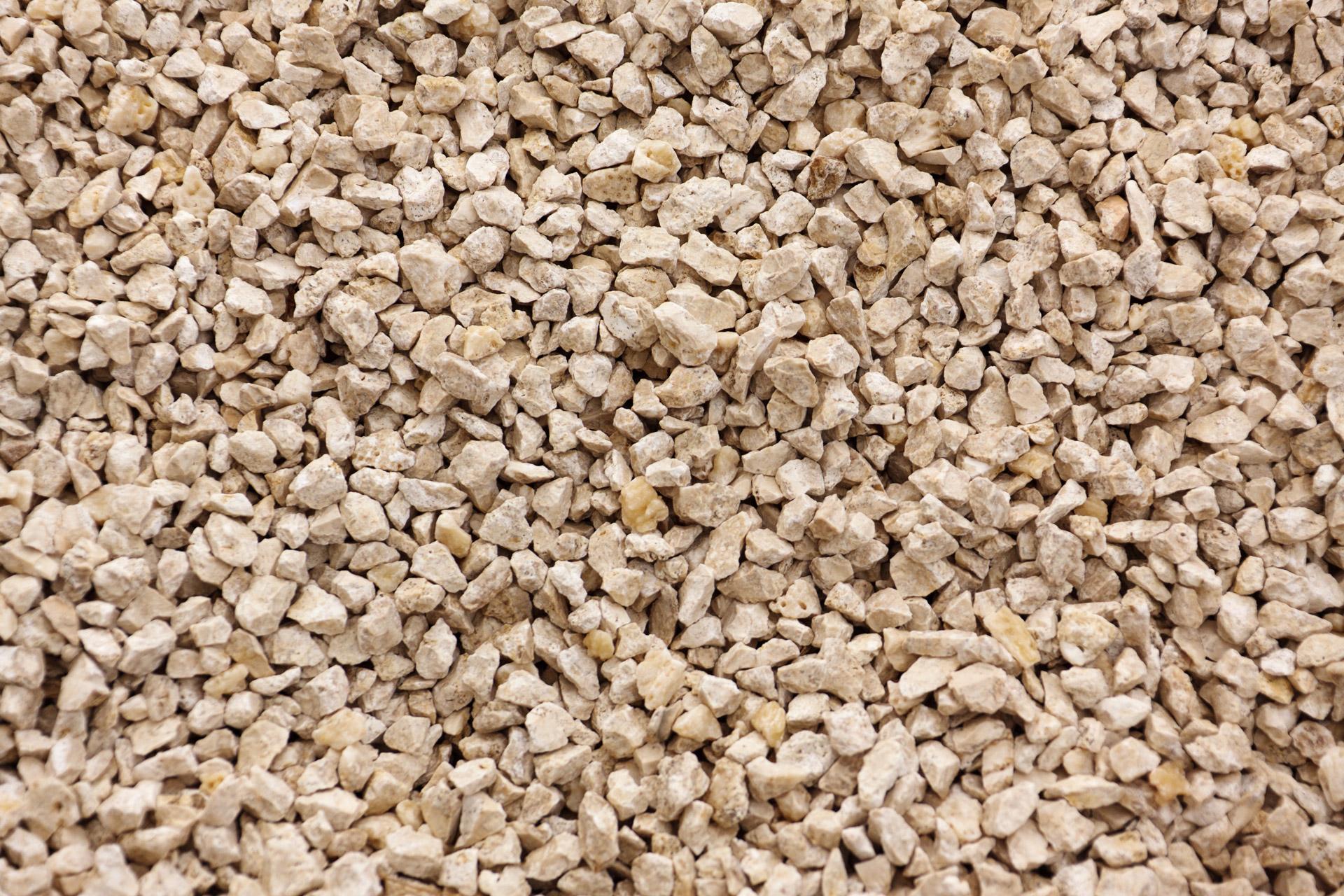 Gravel Texture Free Stock Photo - Public Domain Pictures