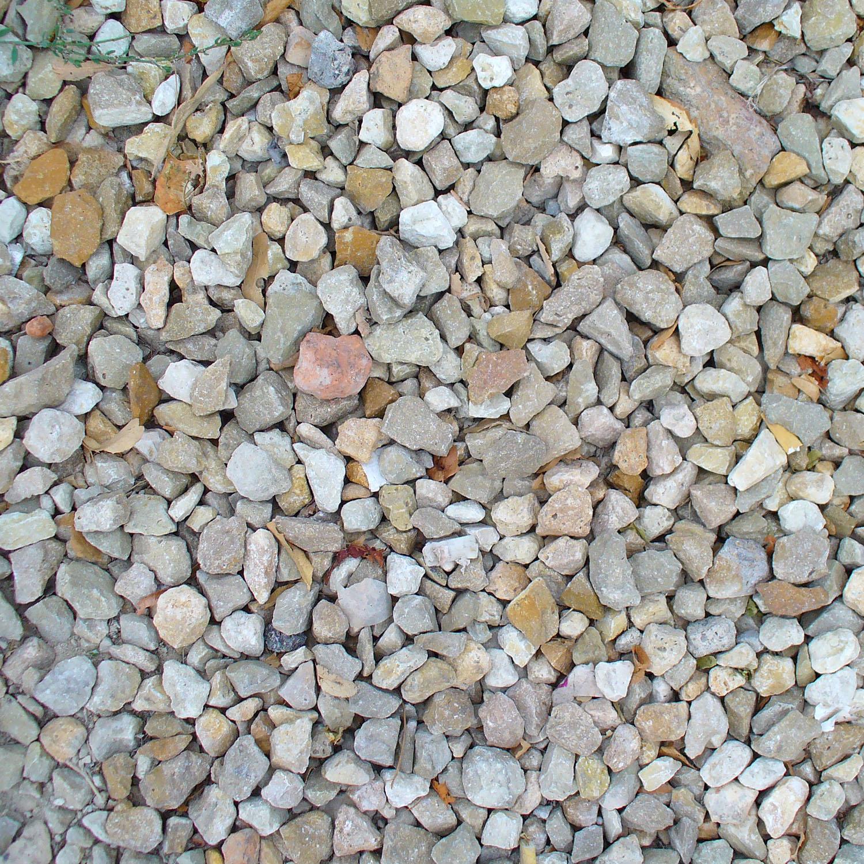 Gravel texture download free textures