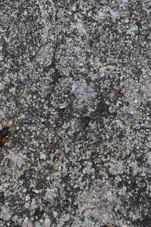 Gravel Texture, Dirt, Earth, Freetexturefrida, Gravel, HQ Photo