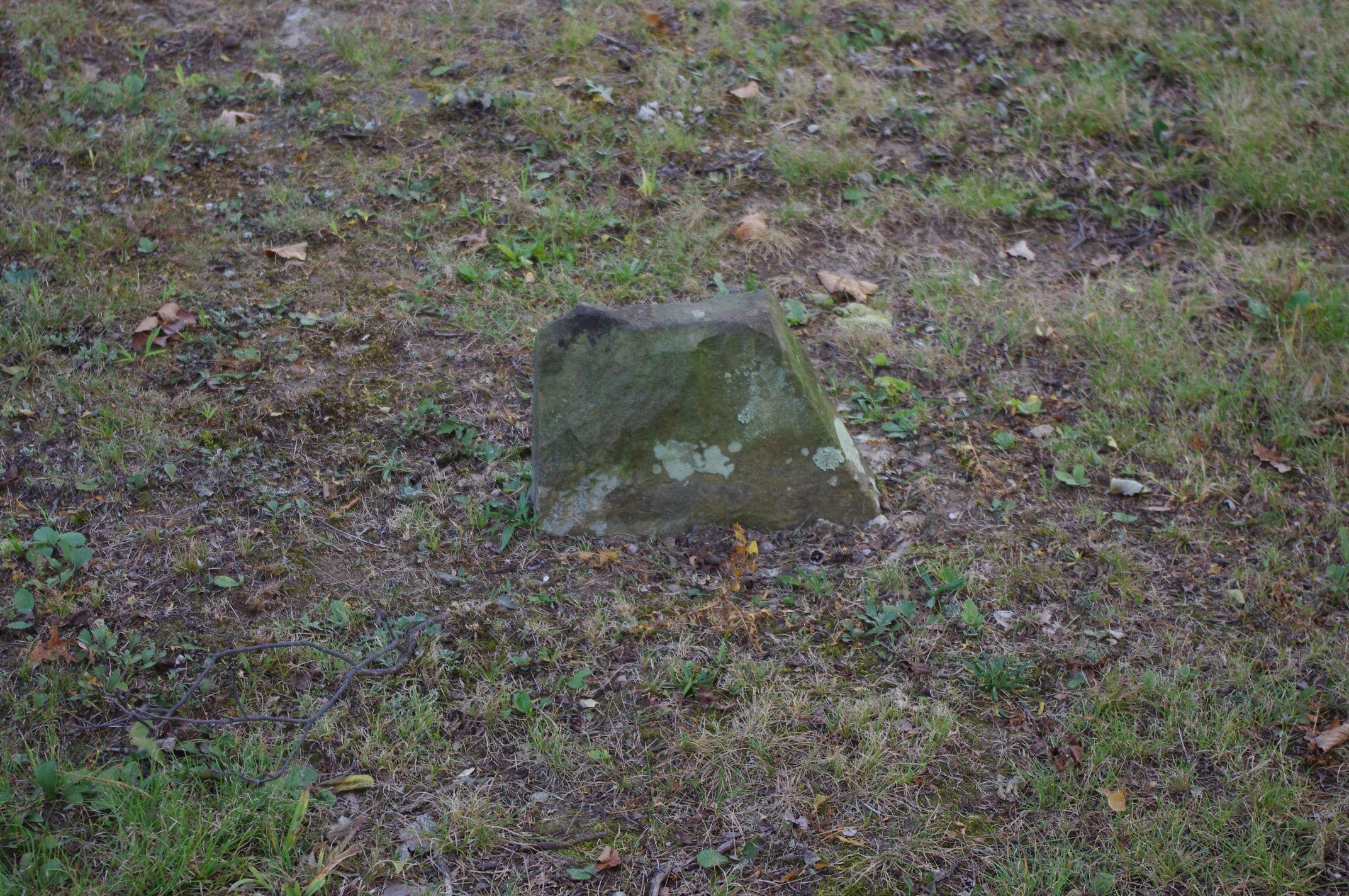 23 high-res graveyard texture photos - 2010-09-04_08-35-43.jpg ...