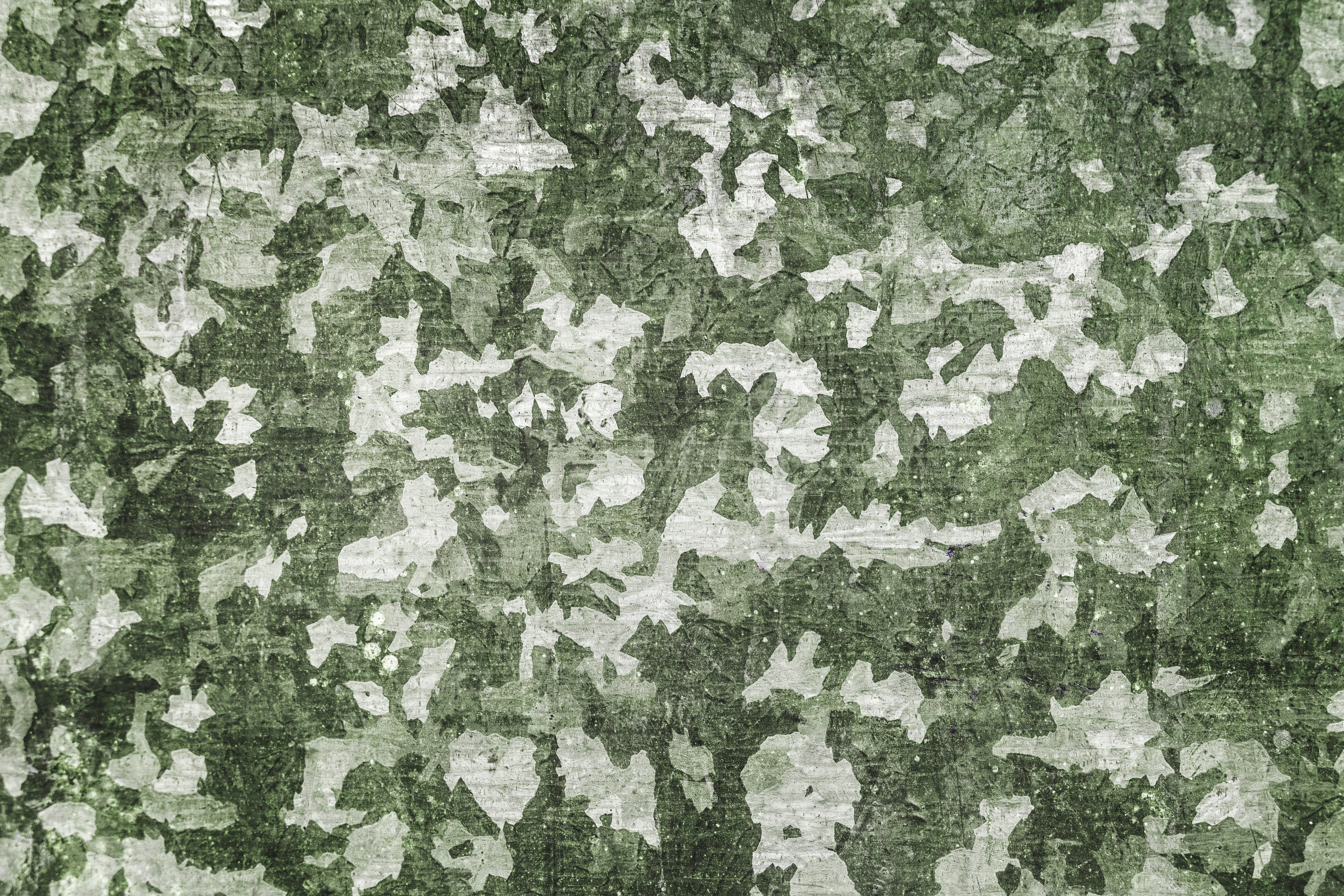 Gray and White Concrete Surface, Background, Close -up, Colors, Dirty, HQ Photo