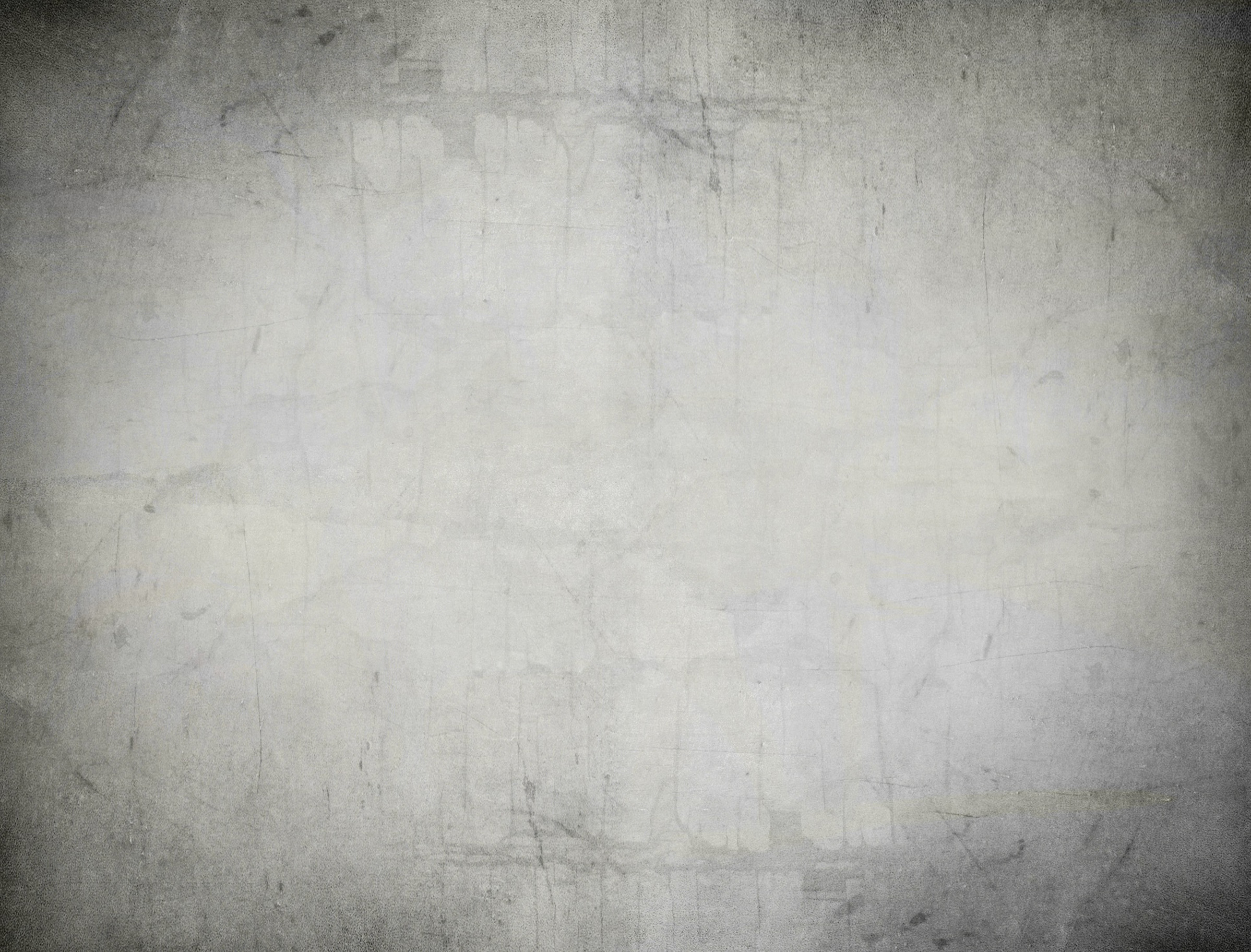 Gray concrete grunge texture background, Abstract, Material, Parchment, Painted, HQ Photo