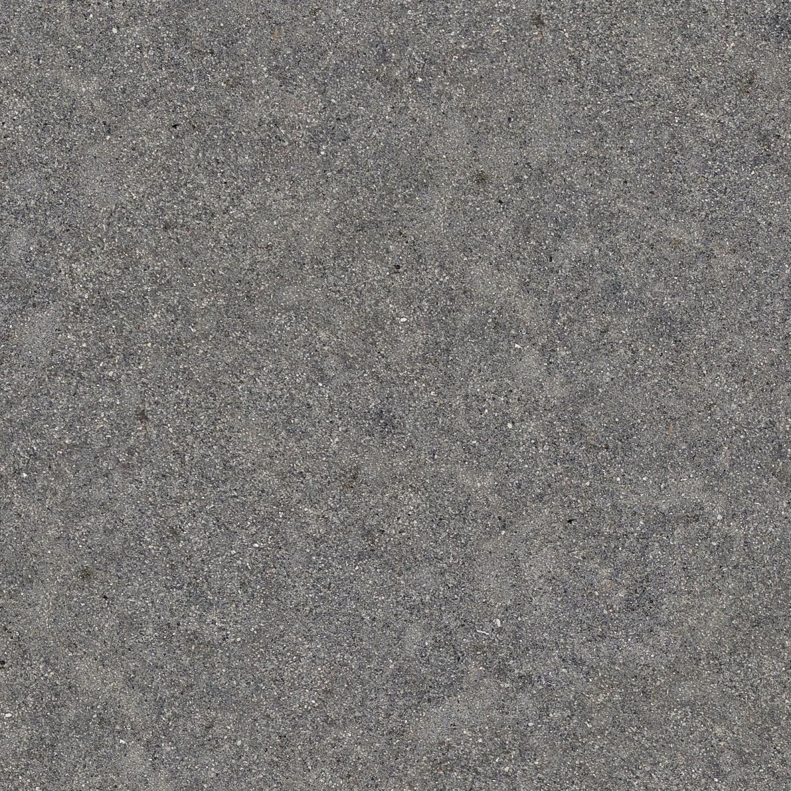 High Resolution Seamless Textures: Free Seamless Concrete Textures