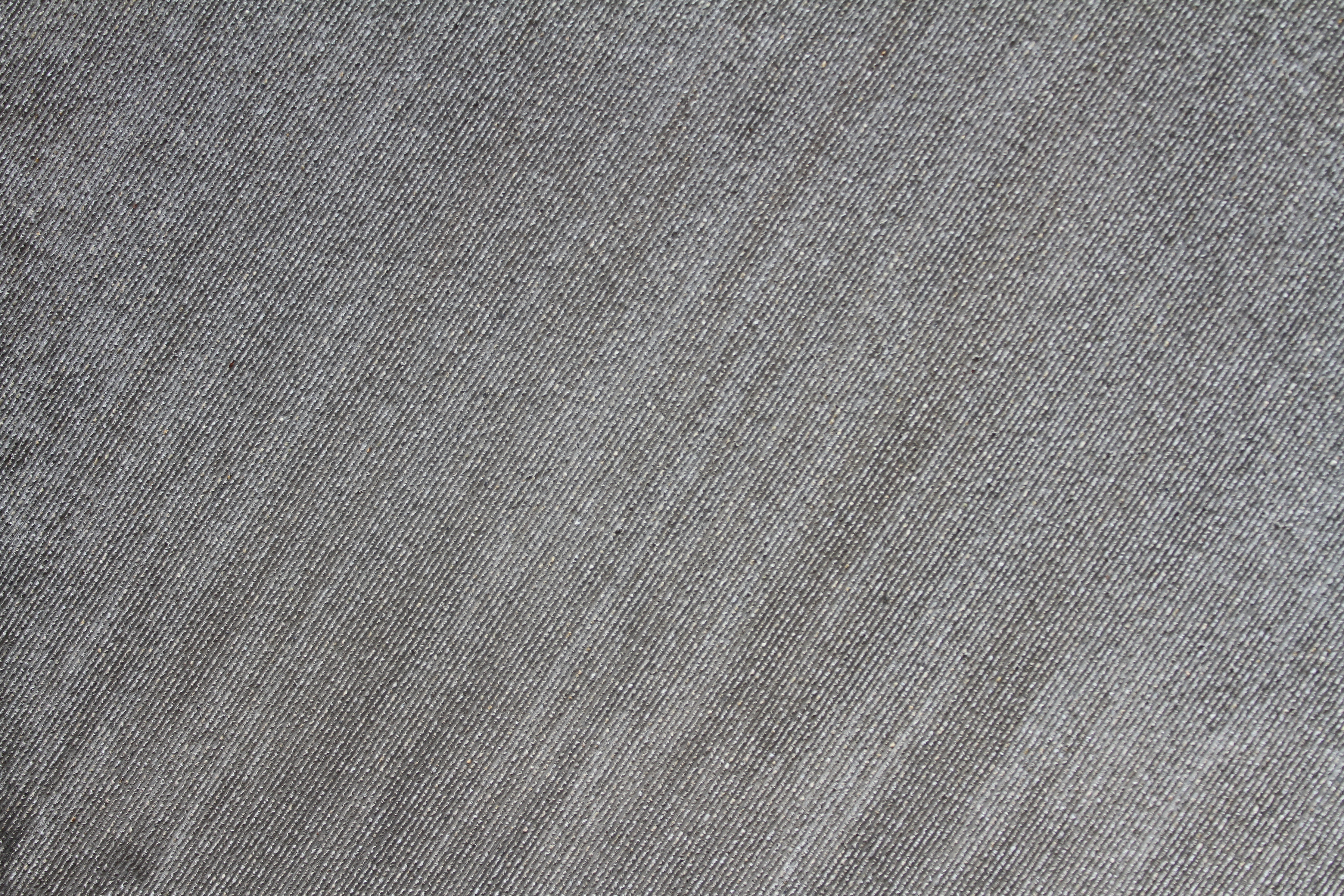 Thin Striped Concrete Texture - 14Textures