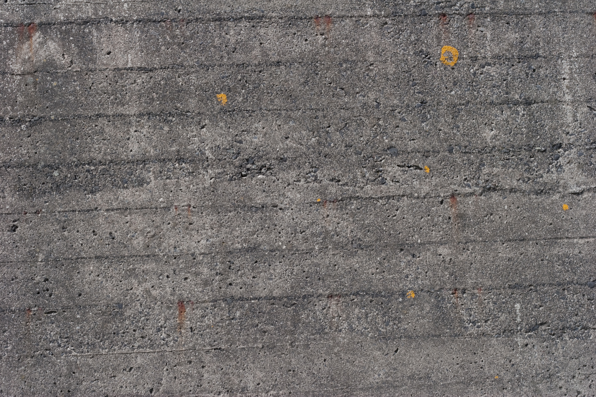 Gray Concrete Texture, Concrete, Damaged, Gray, Grey, HQ Photo