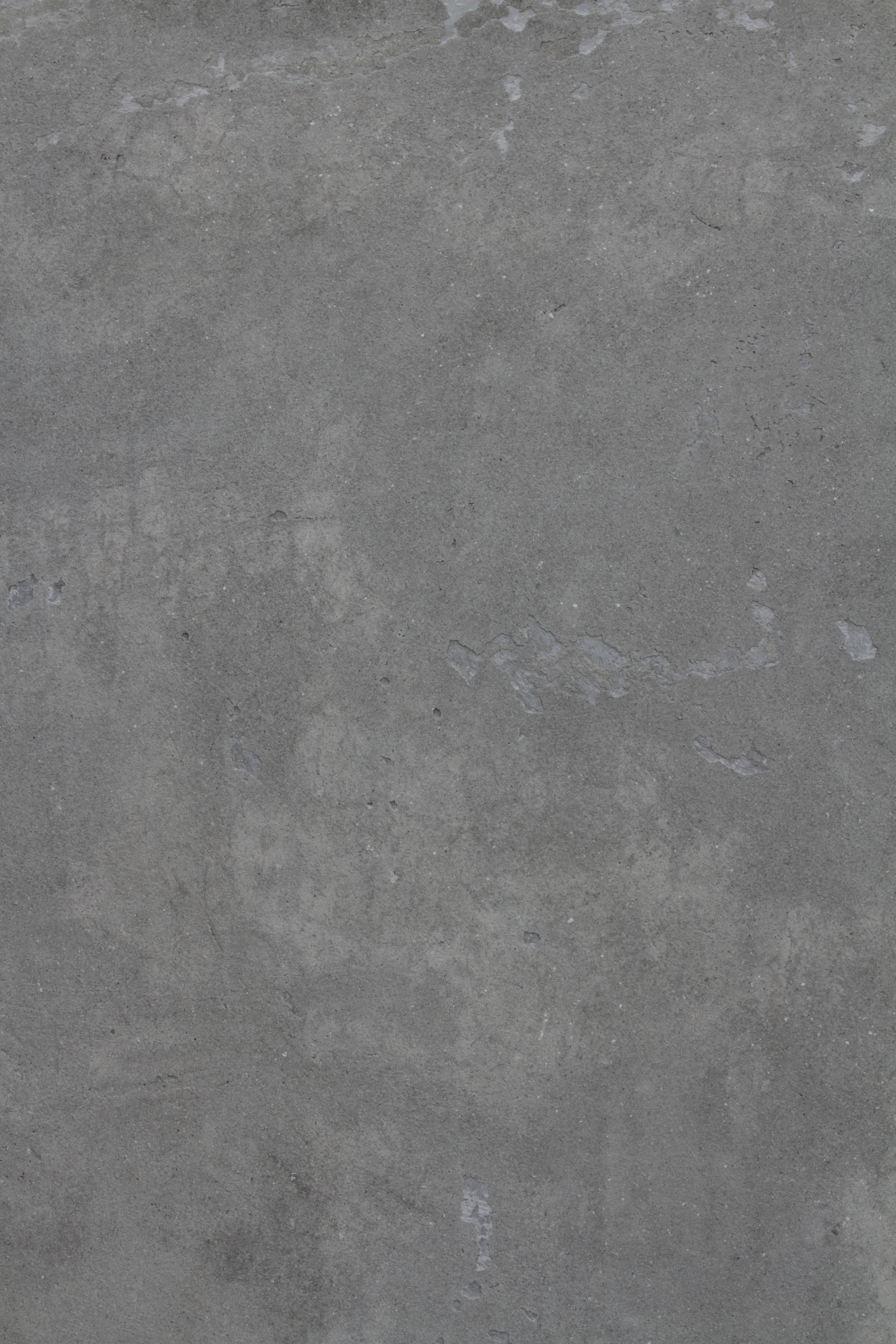 Free Photo Gray Concrete Texture Abstract Material