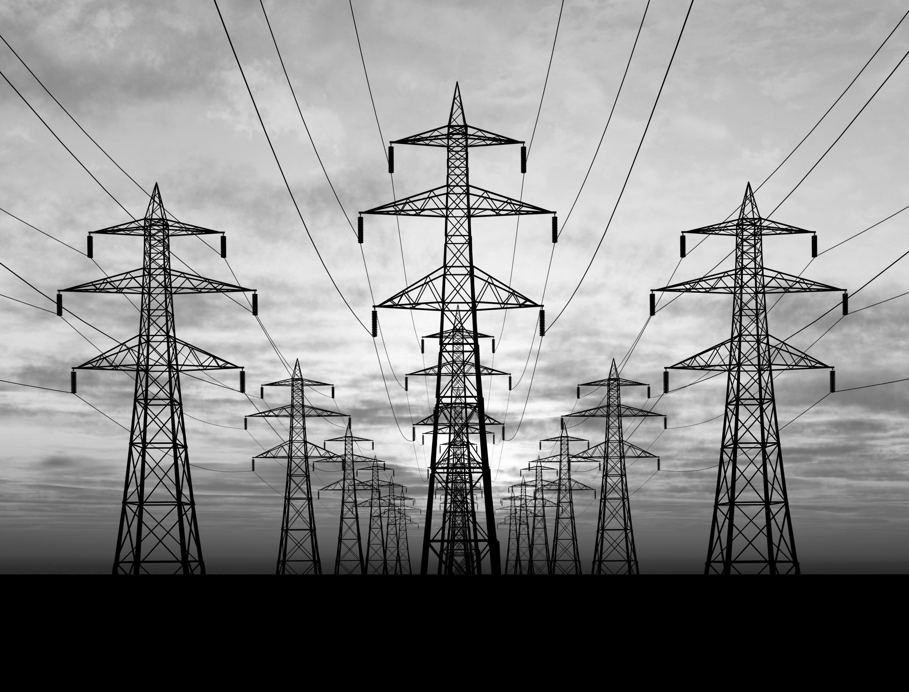 FERC Issues Notice of Proposed Rulemaking Regarding RTO/ISO Pricing ...