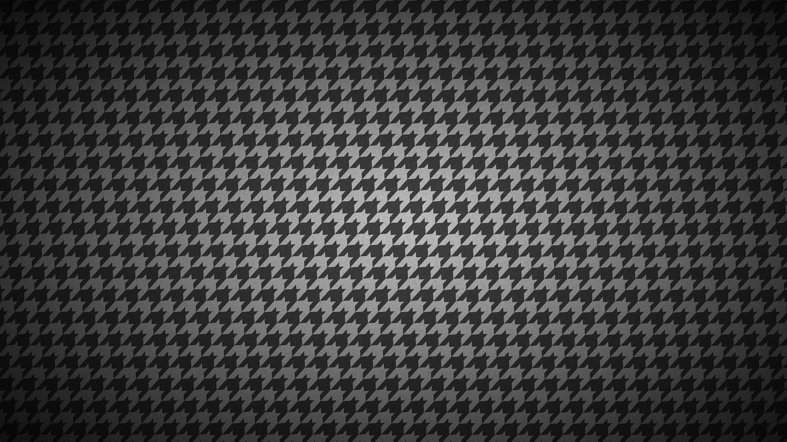 Industrial Background wallpaper - 1330063