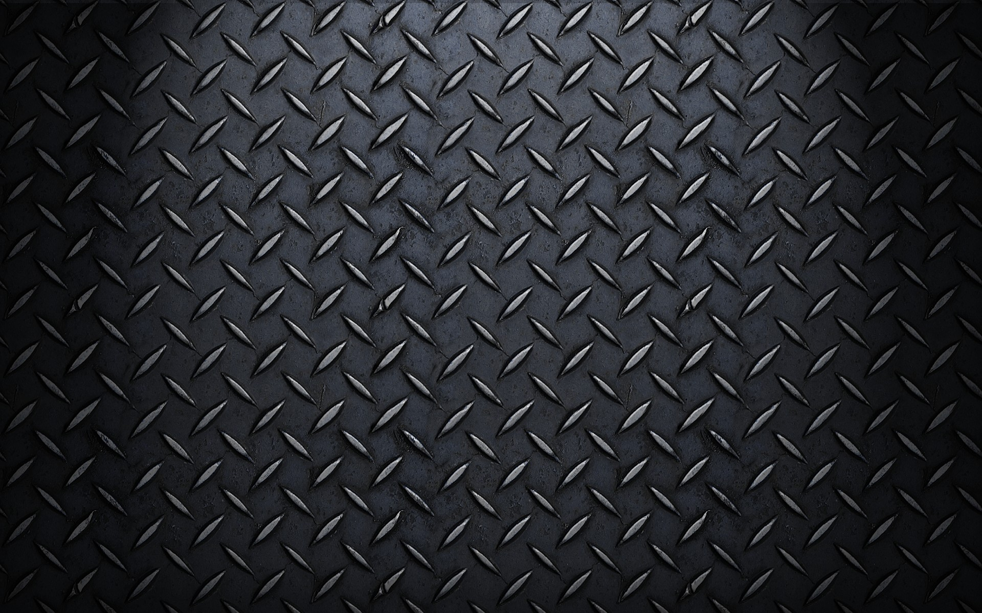 Industrial background ·① Download free High Resolution backgrounds ...