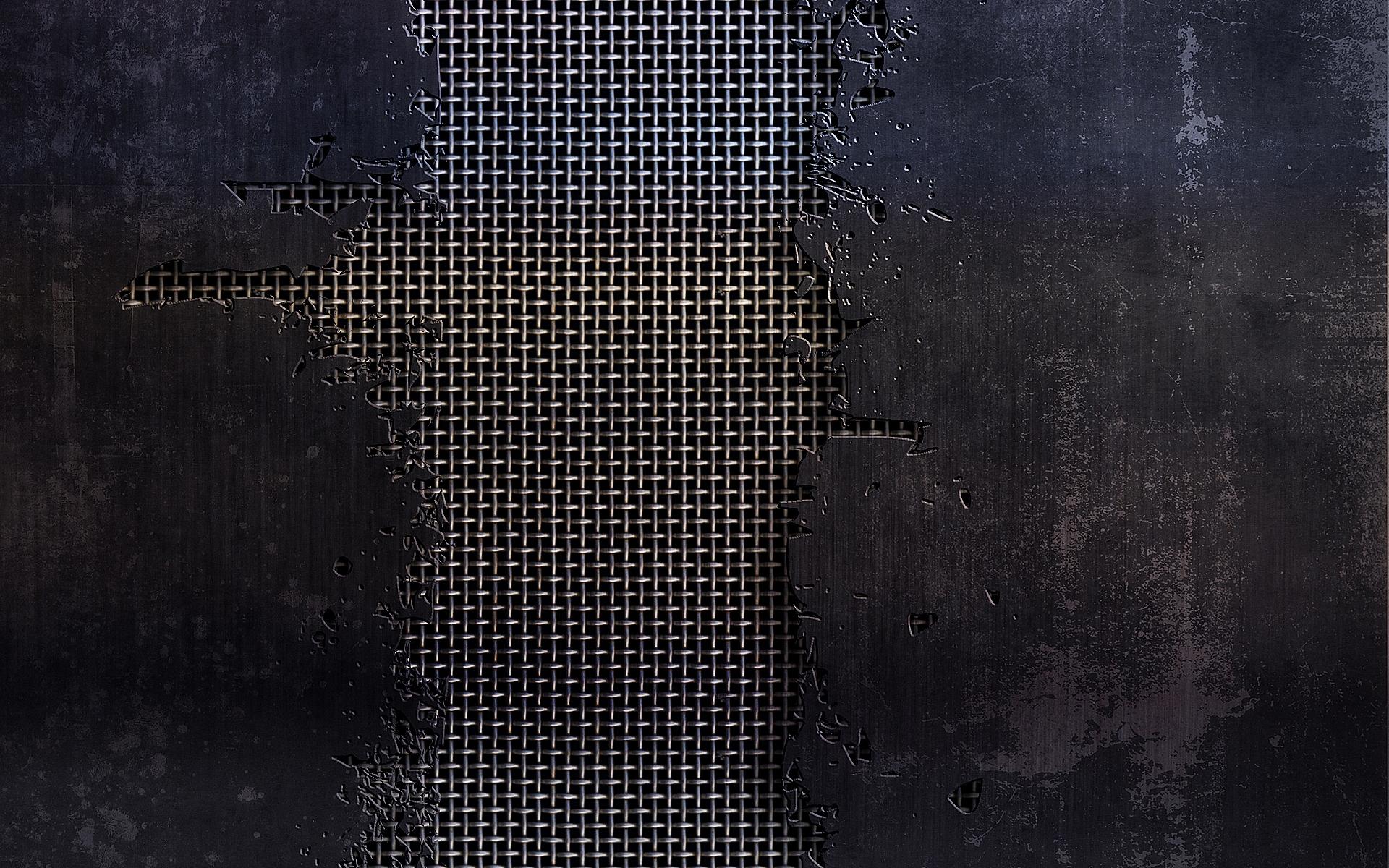 Industrial textures, backgrounds, download, industrial texture ...
