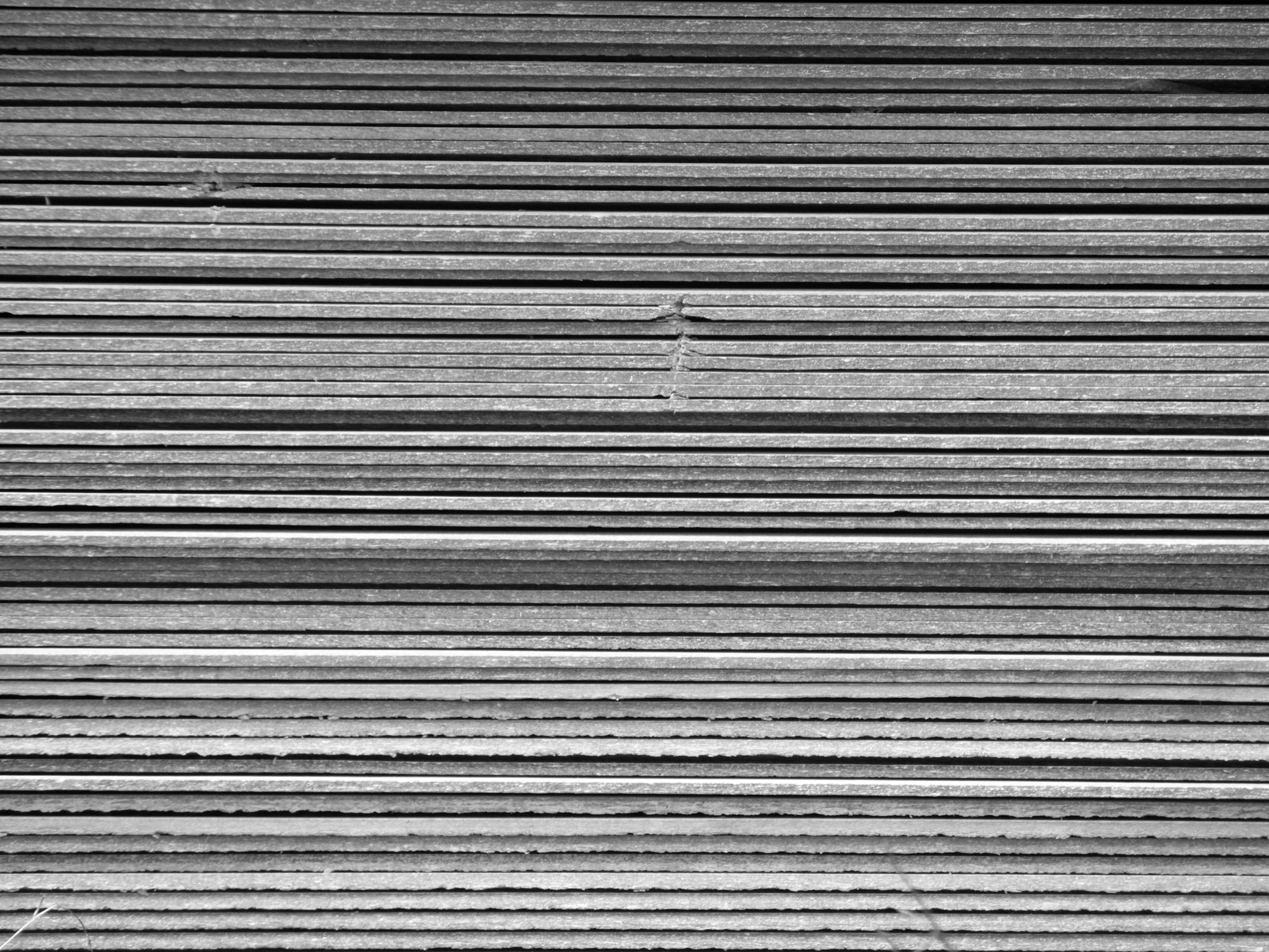 Gray Industrial Background, Industrial, Texture, Surface, Shades, HQ Photo